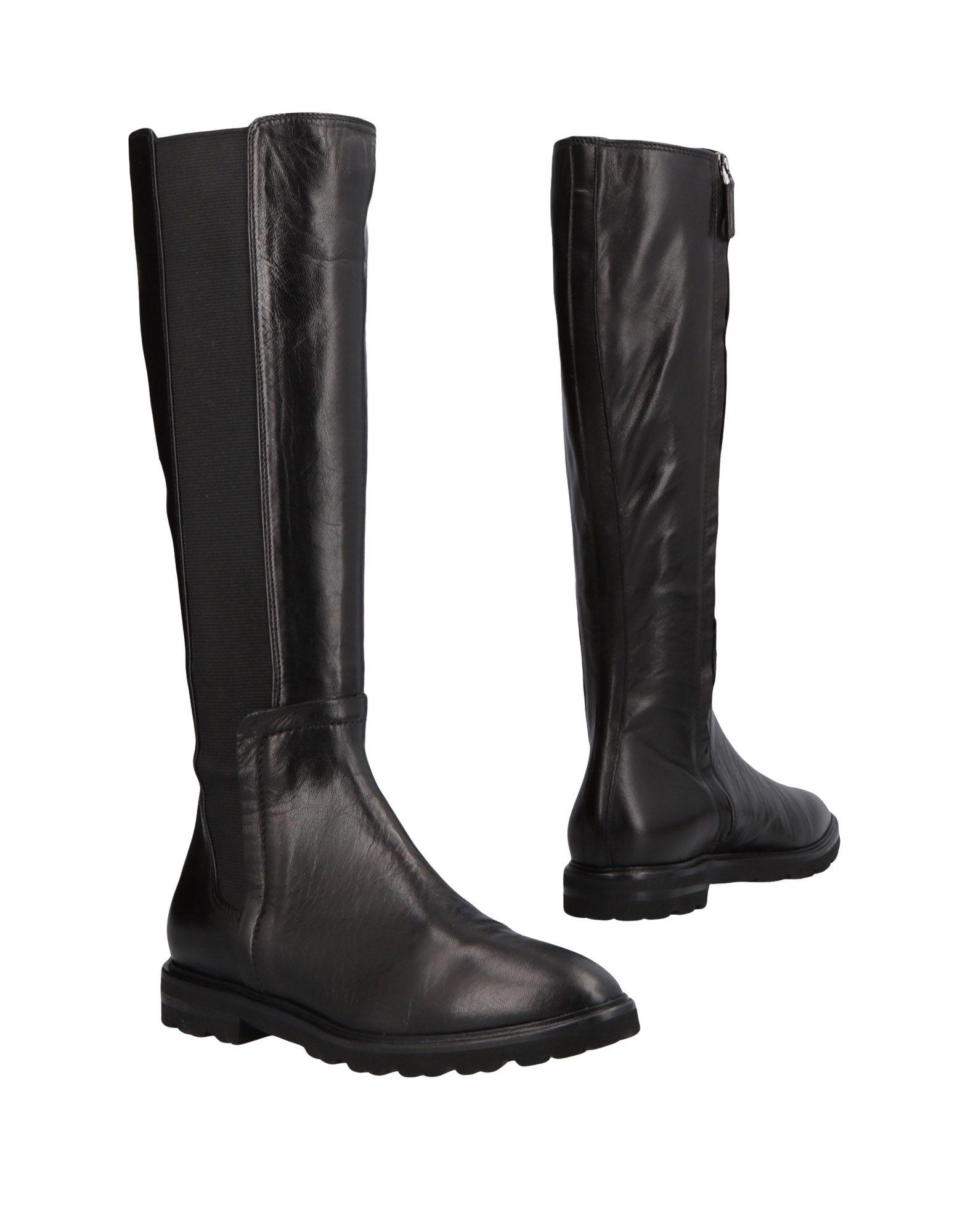 J|D Julie Dee Boots - Women J|D Julie Dee Boots Kingdom online on  United Kingdom Boots - 11482891GM 8c0fad