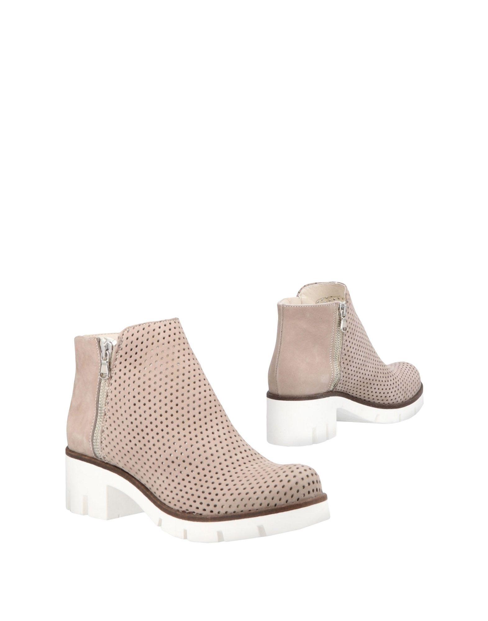 Unlace Stiefelette Damen  11482896XX Gute Qualität beliebte Schuhe Schuhe Schuhe d39bcf