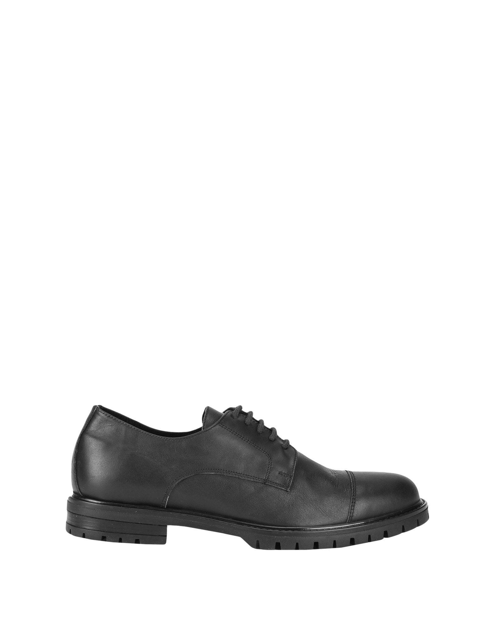 Ylati Heritage Schnürschuhe Herren  11482905GL Gute Qualität beliebte Schuhe