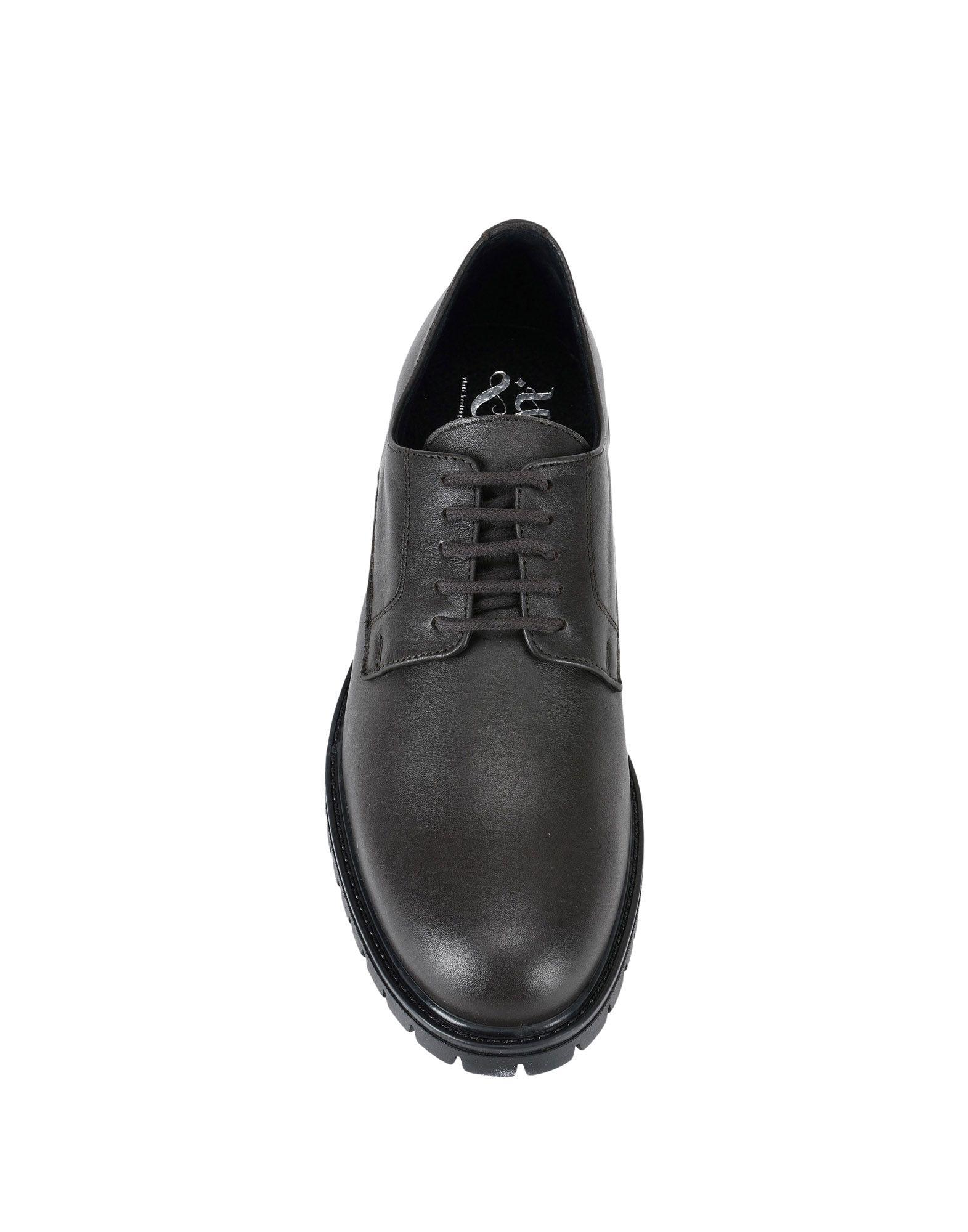 Ylati Heritage Gute Schnürschuhe Herren  11482911TI Gute Heritage Qualität beliebte Schuhe c49631