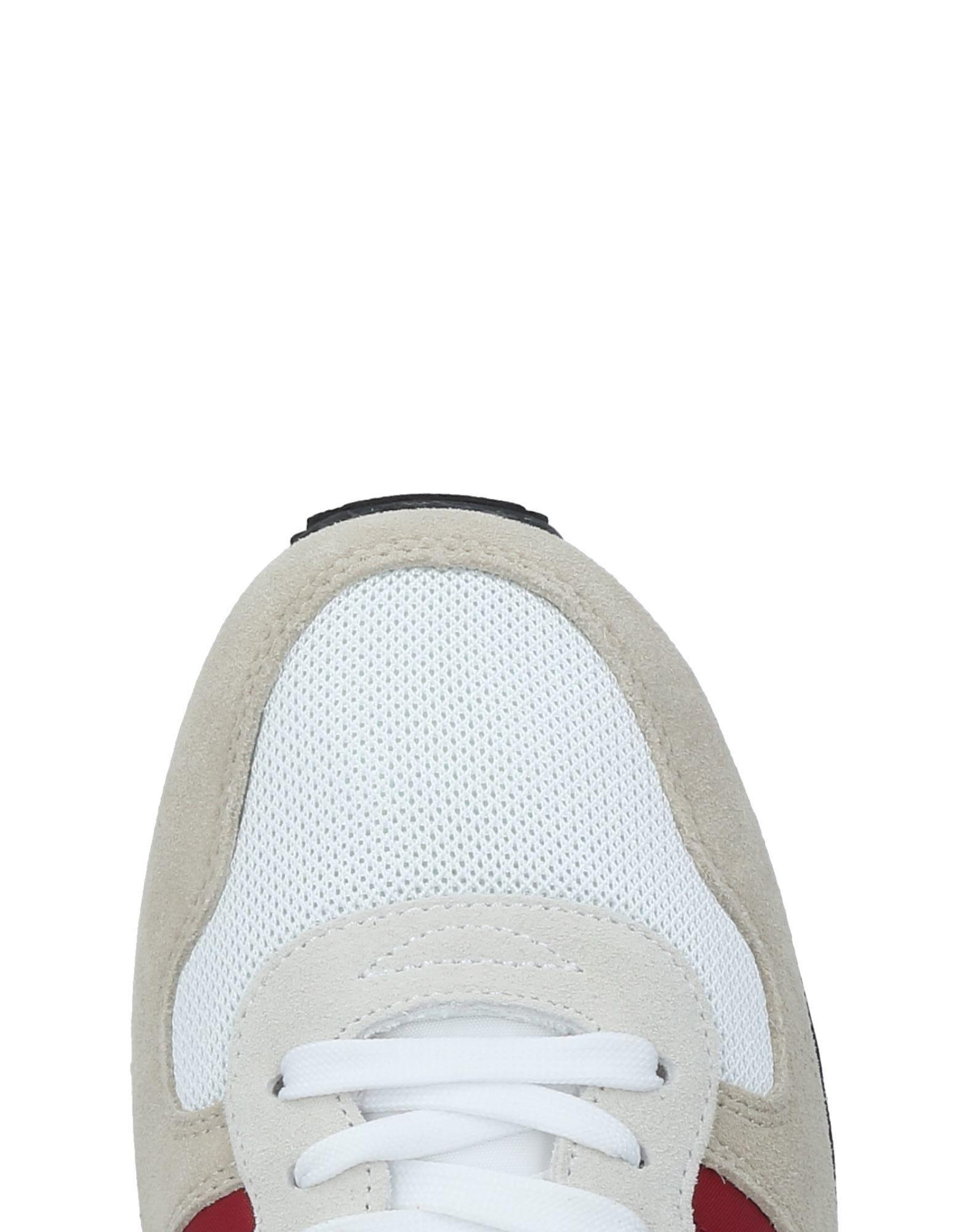Diadora Sneakers Sneakers Diadora Herren  11482914WT f5c8a6
