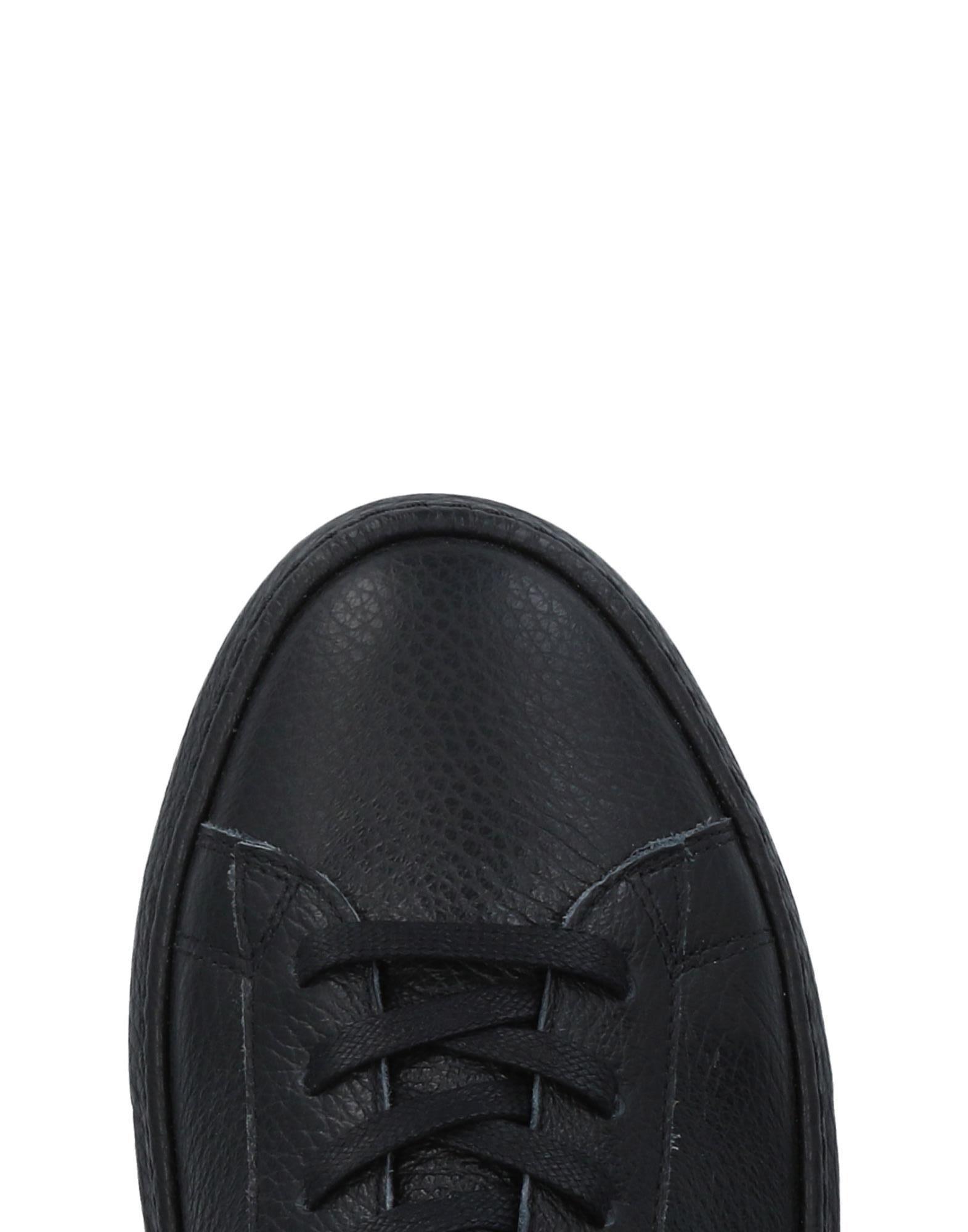 Philippe Model Model Philippe Sneakers Herren  11482920UK 075a3d