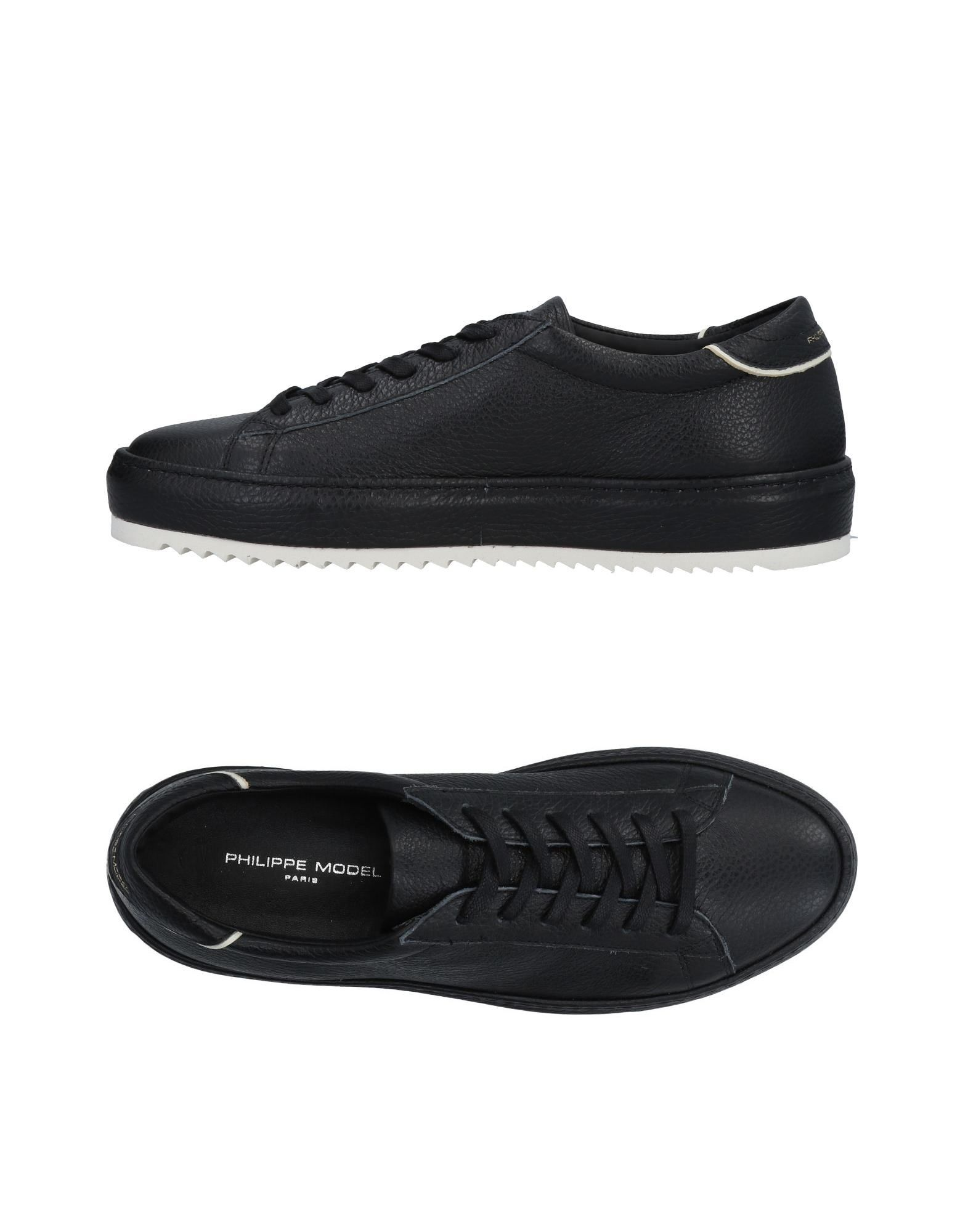 Philippe Model Sneakers - Men Philippe Model Sneakers online on 11482920UK  United Kingdom - 11482920UK on db34bf