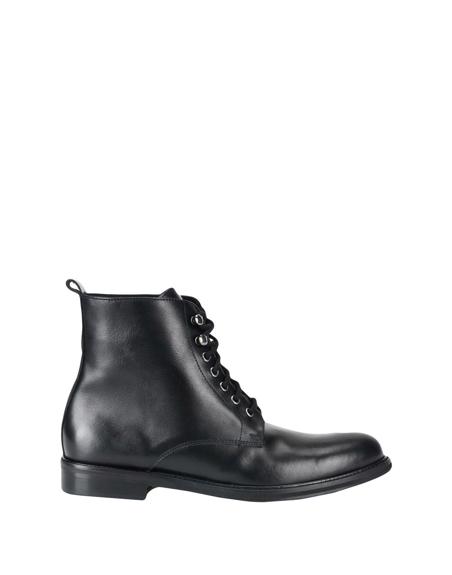 Ylati Heritage Stiefelette Herren  11482921EO Gute Qualität beliebte Schuhe