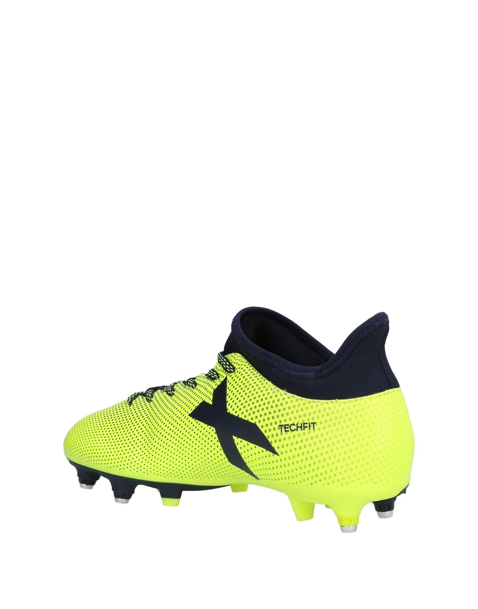Moda Sneakers Sneakers Moda Adidas Uomo - 11482922HJ 090cec