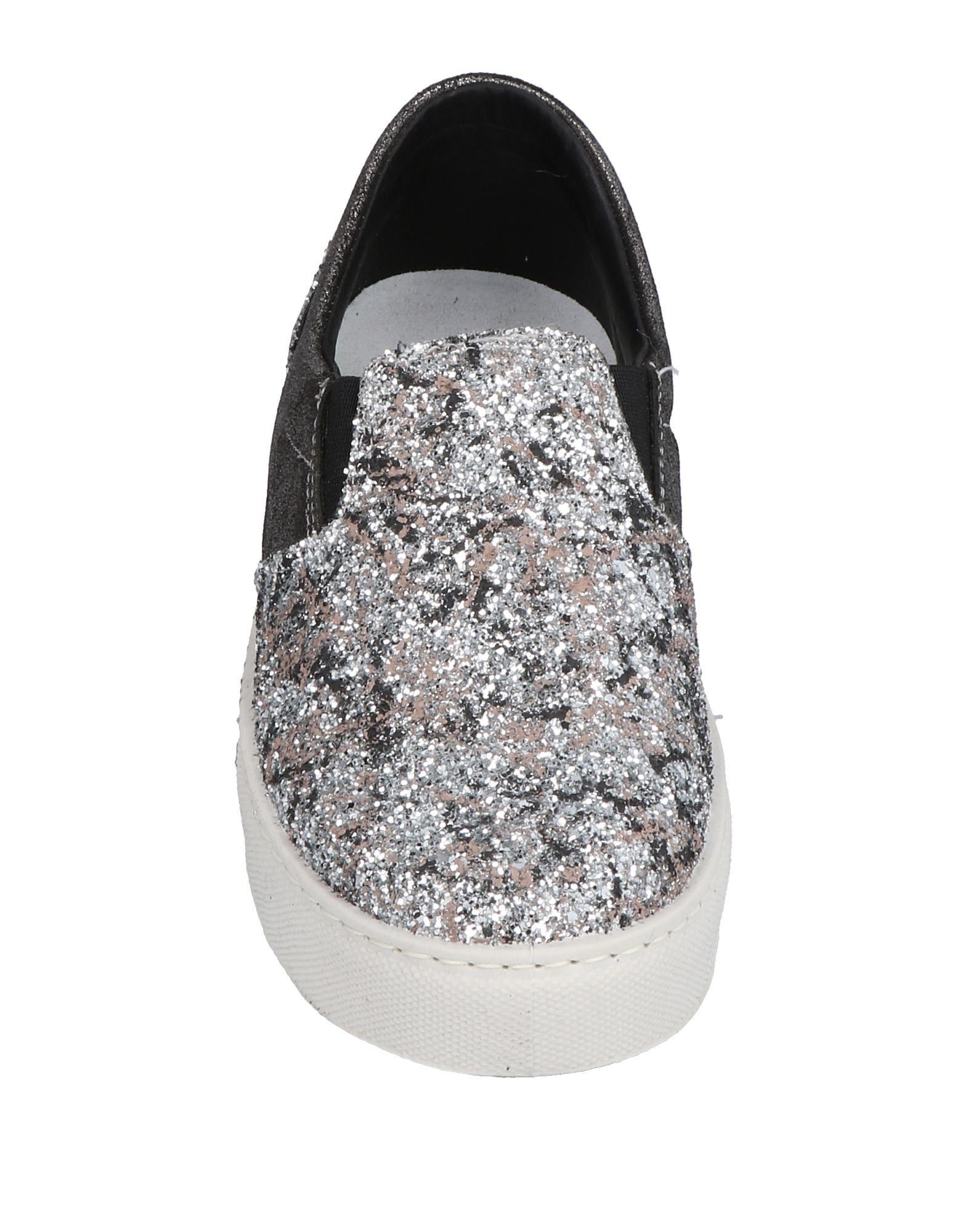 2Star Damen Sneakers Damen 2Star  11482926PO 65a001
