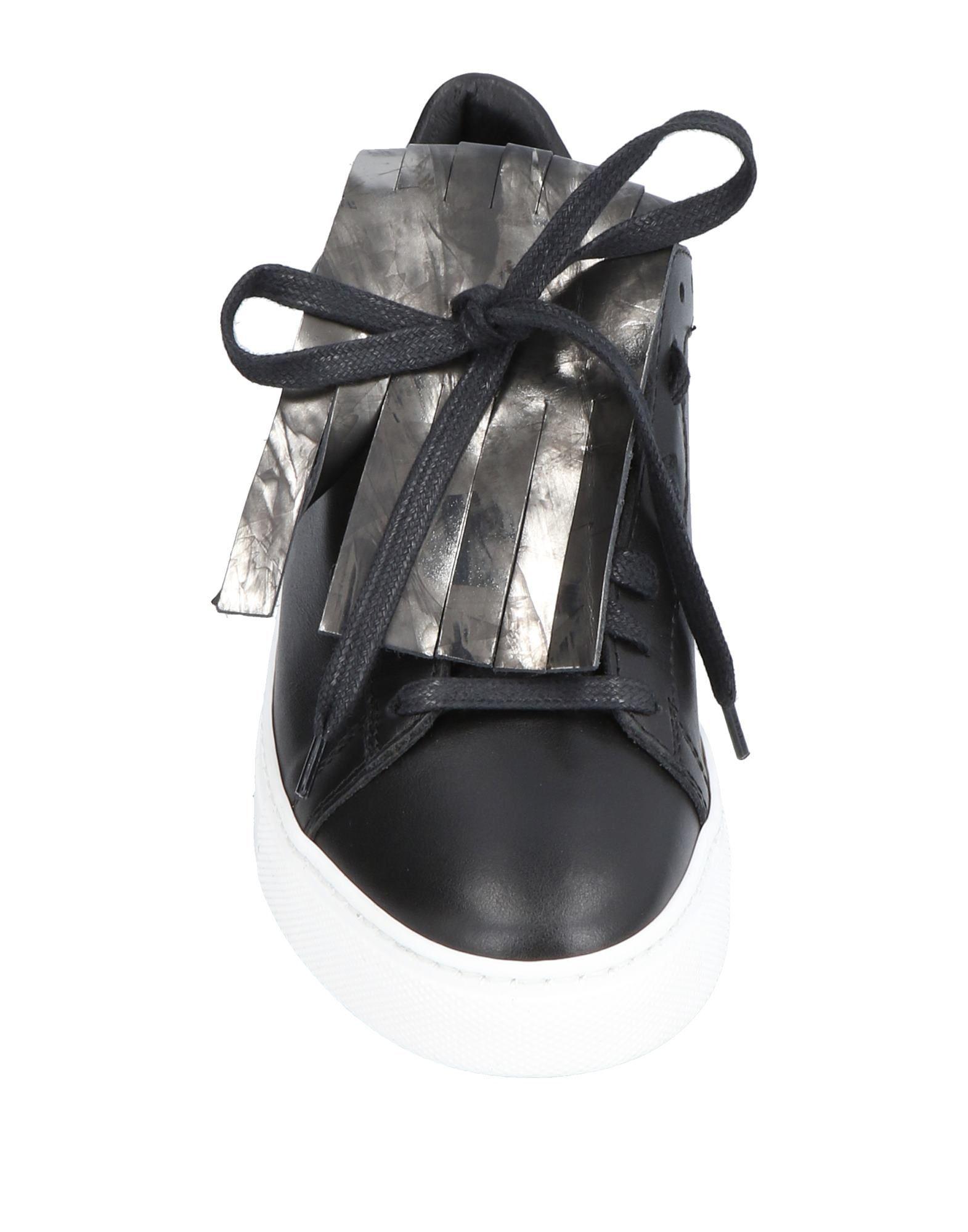 Gut um billige Schuhe zu tragenStokton Sneakers Damen  11482933MO 11482933MO 11482933MO 900499