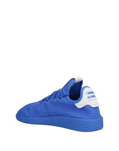 Originaler Adidas Av Pharrell Williams Joggesko nye stiler online ELvWzjKZXv