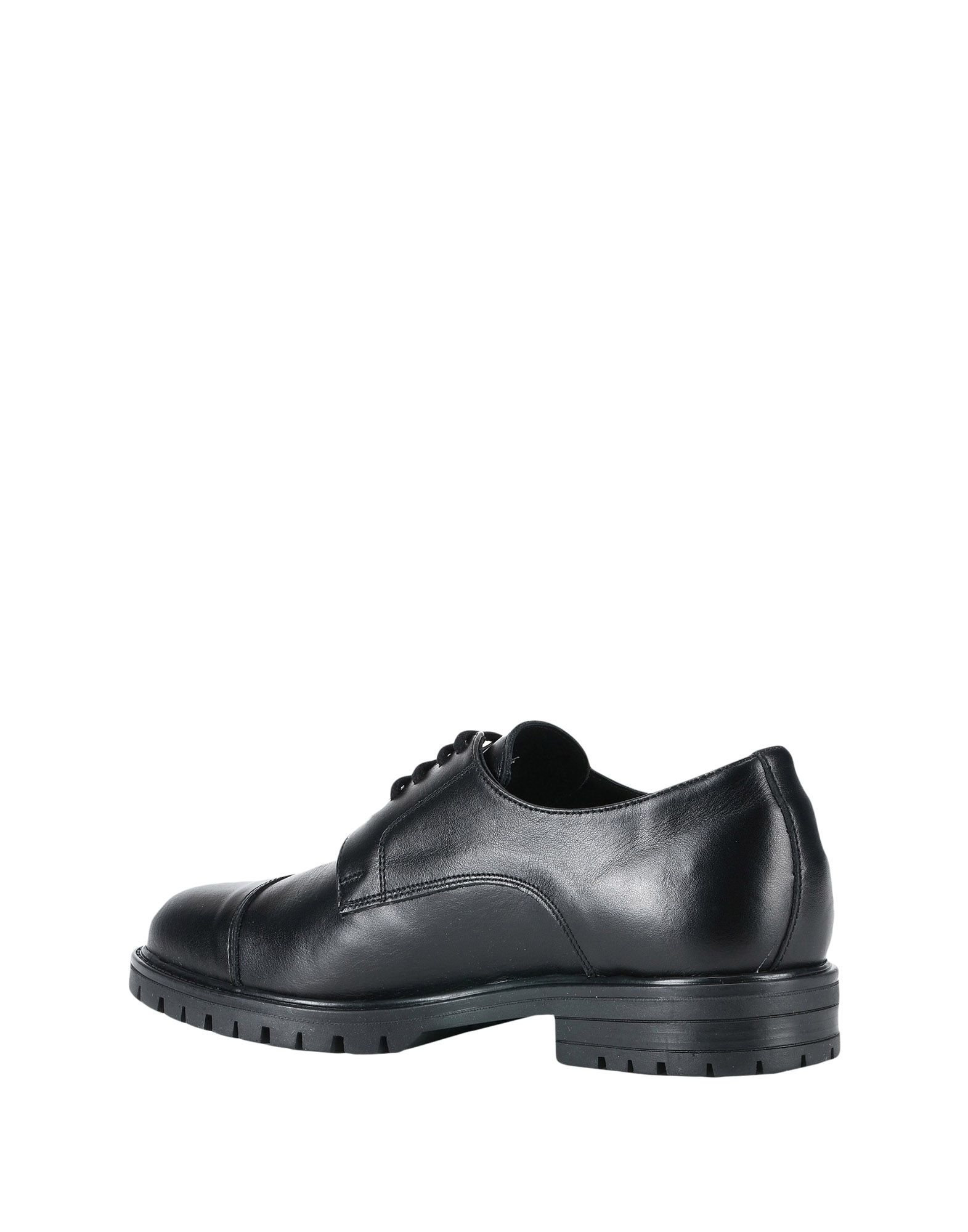 Ylati Heritage Schnürschuhe Qualität Herren  11482938OR Gute Qualität Schnürschuhe beliebte Schuhe 77ff73