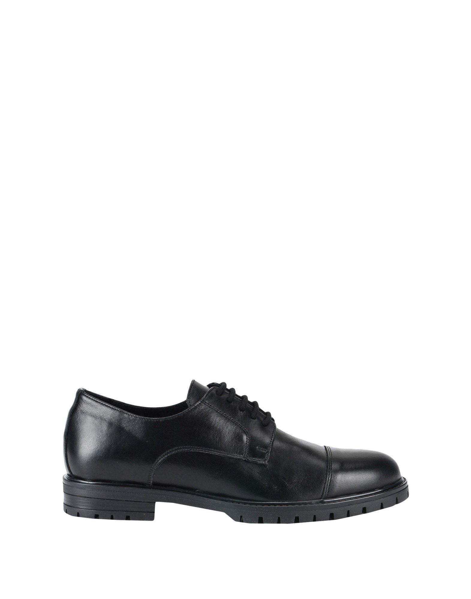 Ylati Heritage Schnürschuhe Herren  11482938OR Neue Schuhe