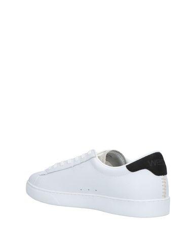 WESC Sneakers Günstigster Preis Online Manchester Großer Verkauf Günstigen Preis Amazon für Verkauf Gratis Versand Nicekicks Verkauf Sammlungen GA6R0fT9TT