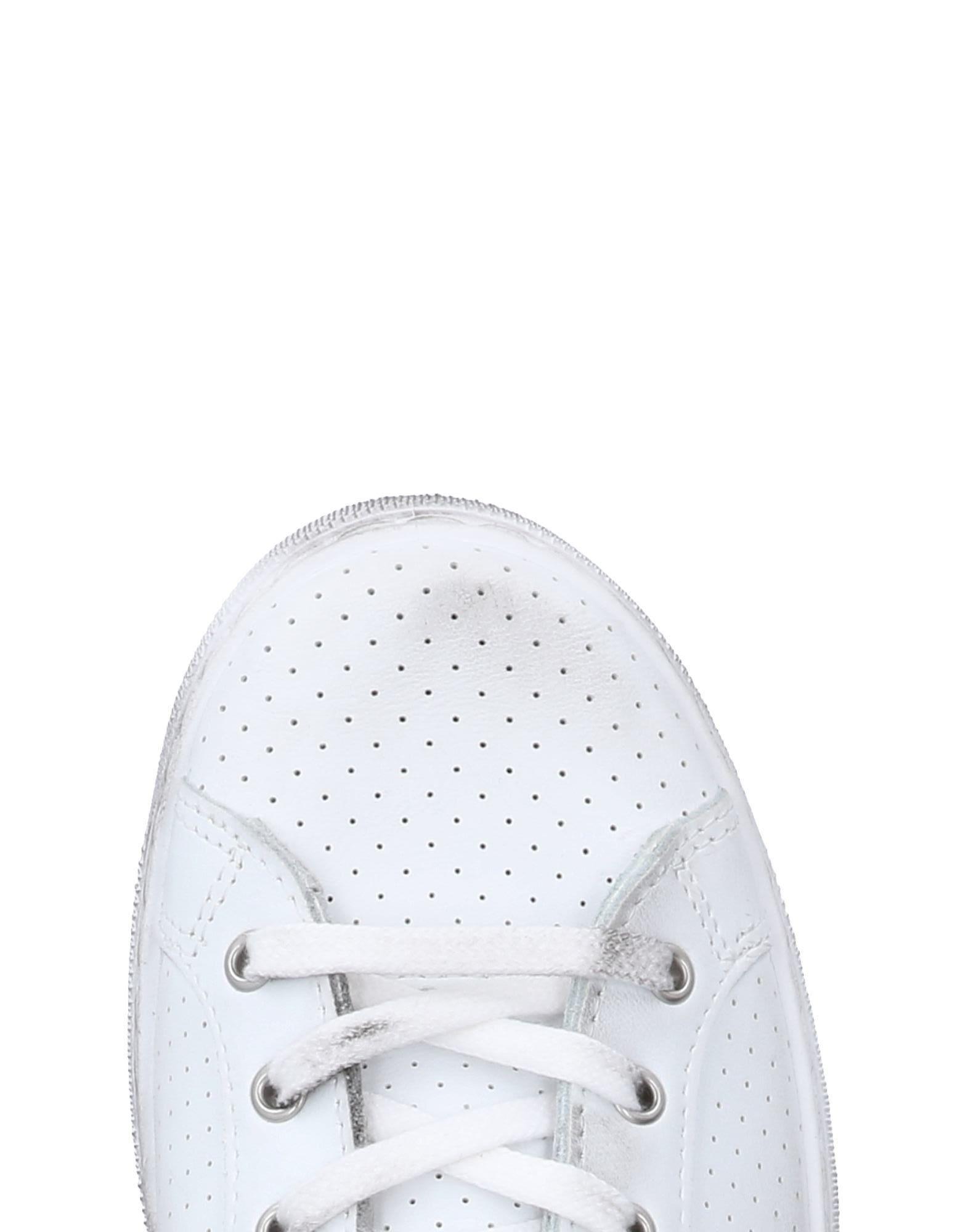 Rabatt Herren echte Schuhe 2Star Sneakers Herren Rabatt  11482956NC 4d4e89