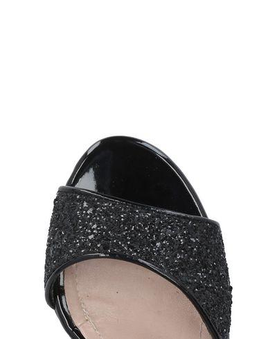 LORENZO MARI Sandalen Rabatt Kaufen Sie den größten Lieferanten fQWmo