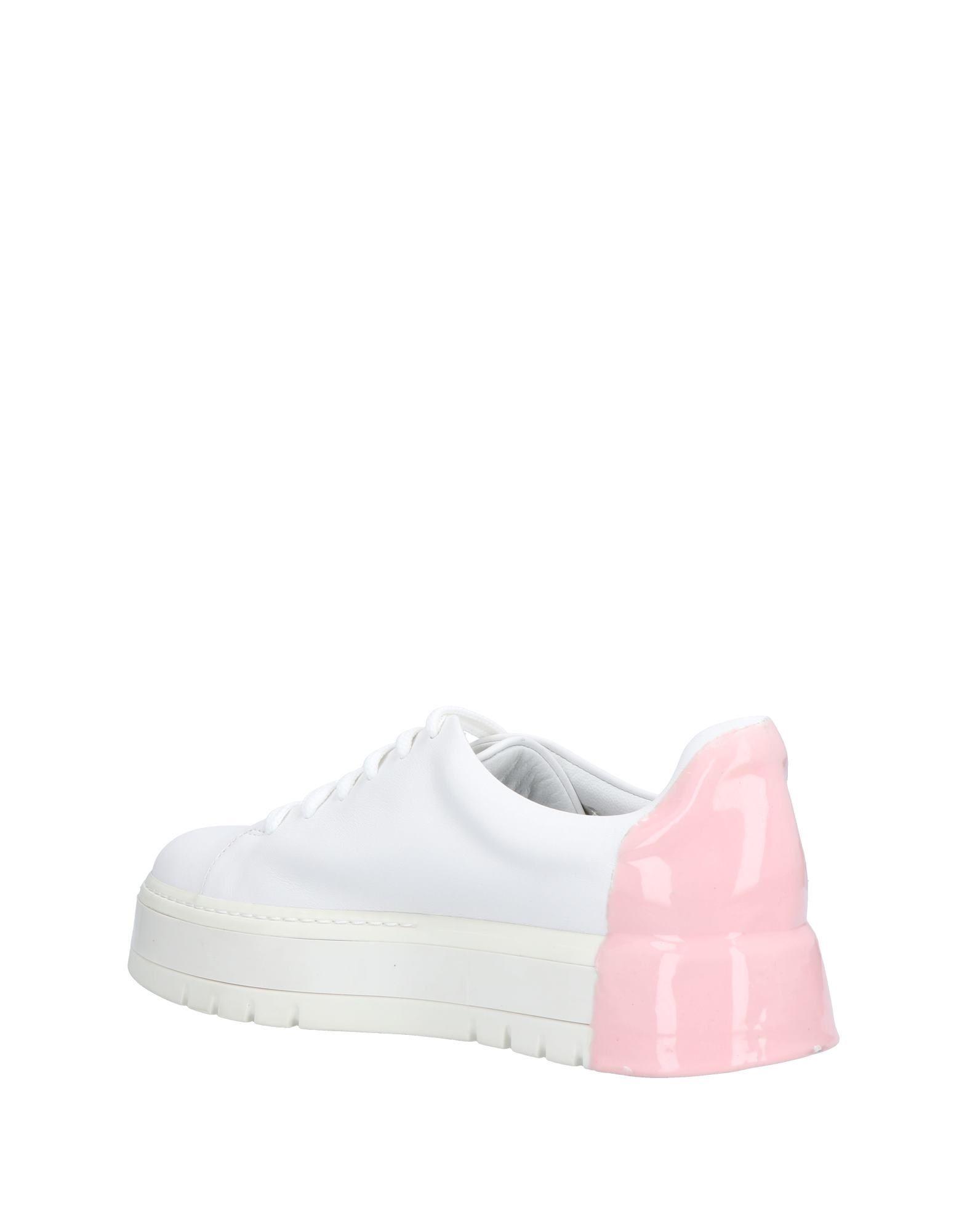 Rabatt Schuhe Schuhe Schuhe Premiata Sneakers Damen  11482961WB 7b57a5