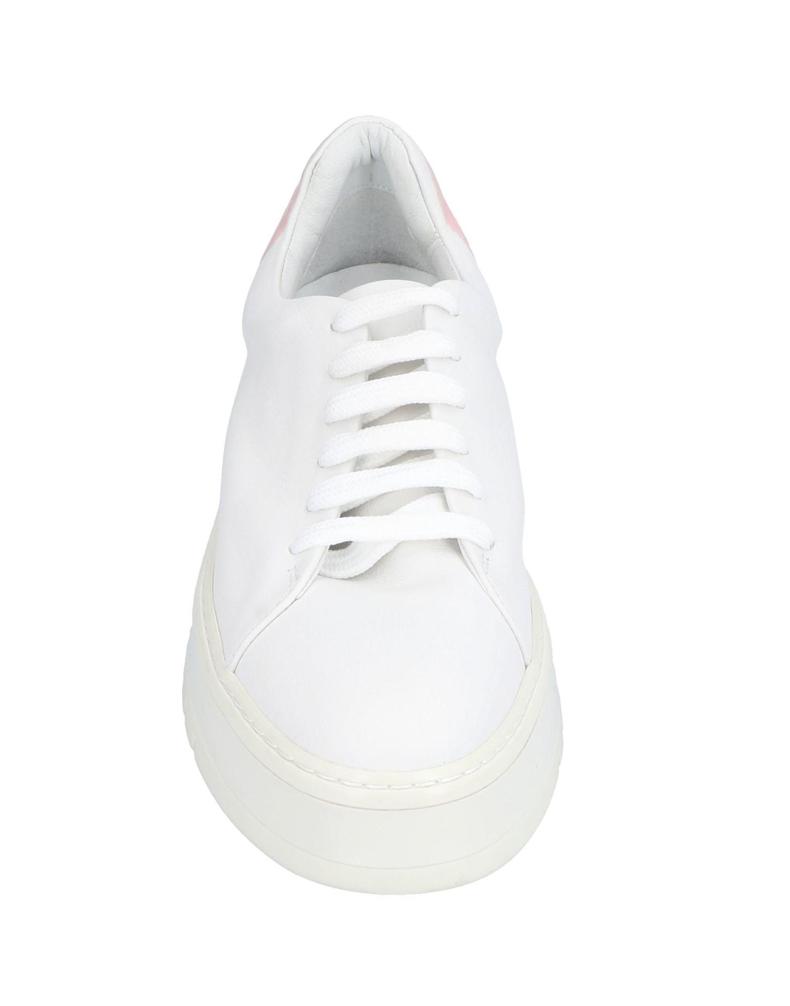 Rabatt Schuhe Sneakers Premiata Sneakers Schuhe Damen  11482961WB 546055