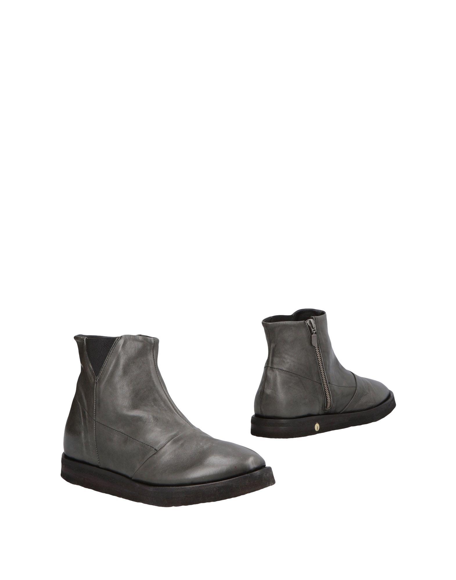 Gut um billige Schuhe zu 11482966ET tragenKudetà Stiefelette Damen 11482966ET zu 39dc99