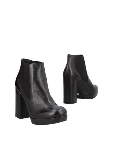Los últimos zapatos de descuento para hombres y mujeres 1961 Botas Chelsea Icon Lab 1961 mujeres Mujer - Botas Chelsea Icon Lab 1961   - 11482972BD 3c85e1