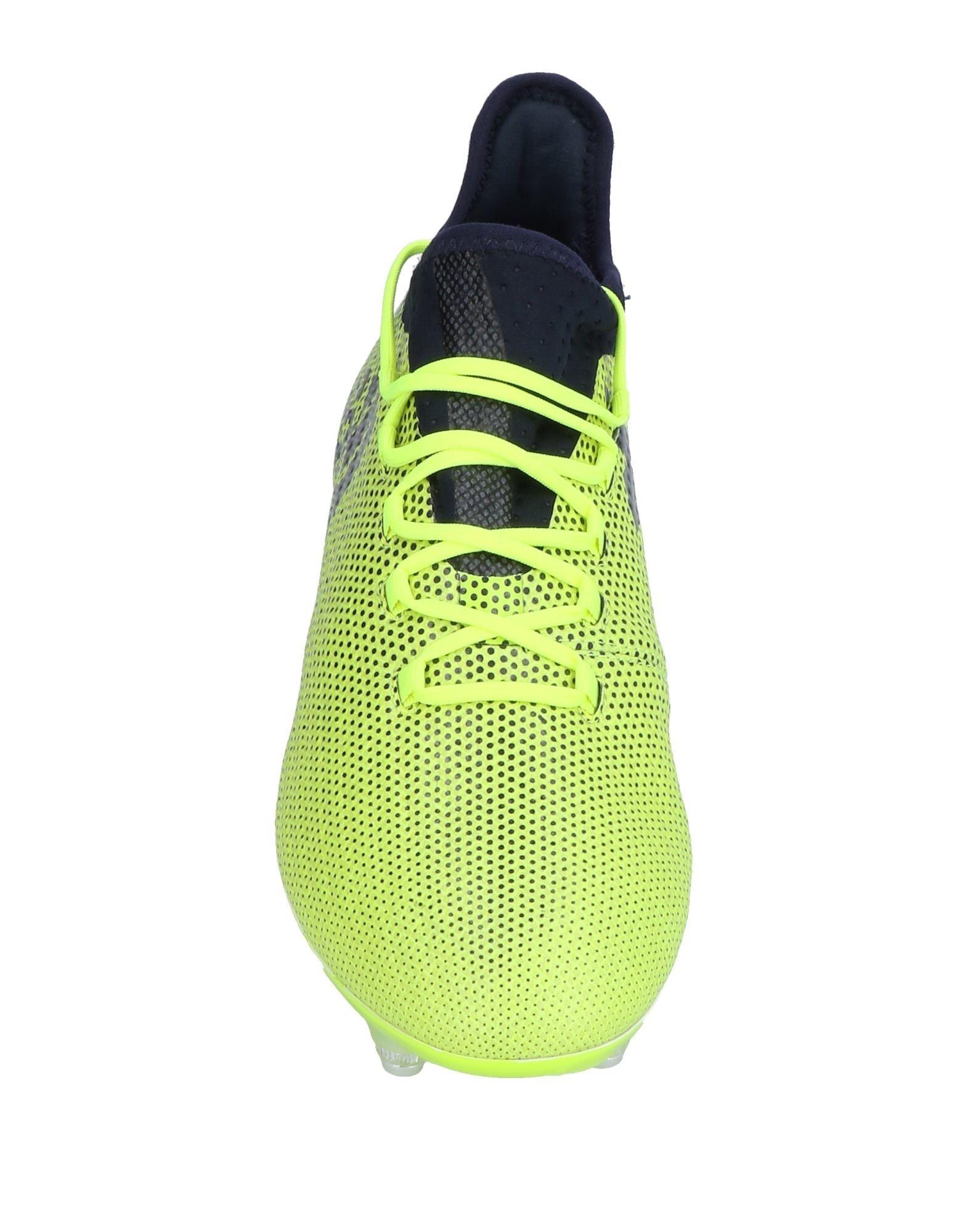 Adidas Sneakers Herren    11482973HV Heiße Schuhe 615052