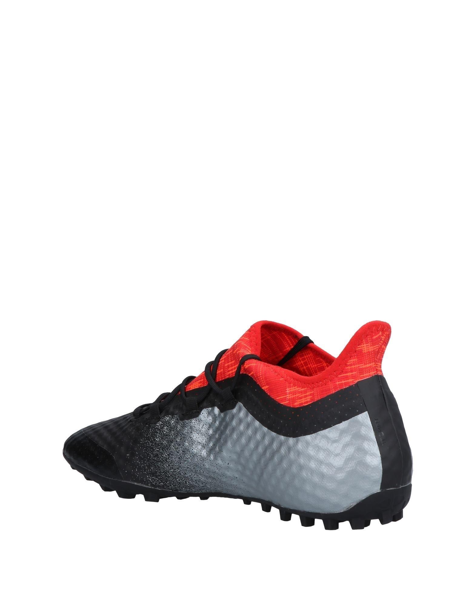 Herren Adidas Sneakers Herren   11482975VF Heiße Schuhe 6f9b49