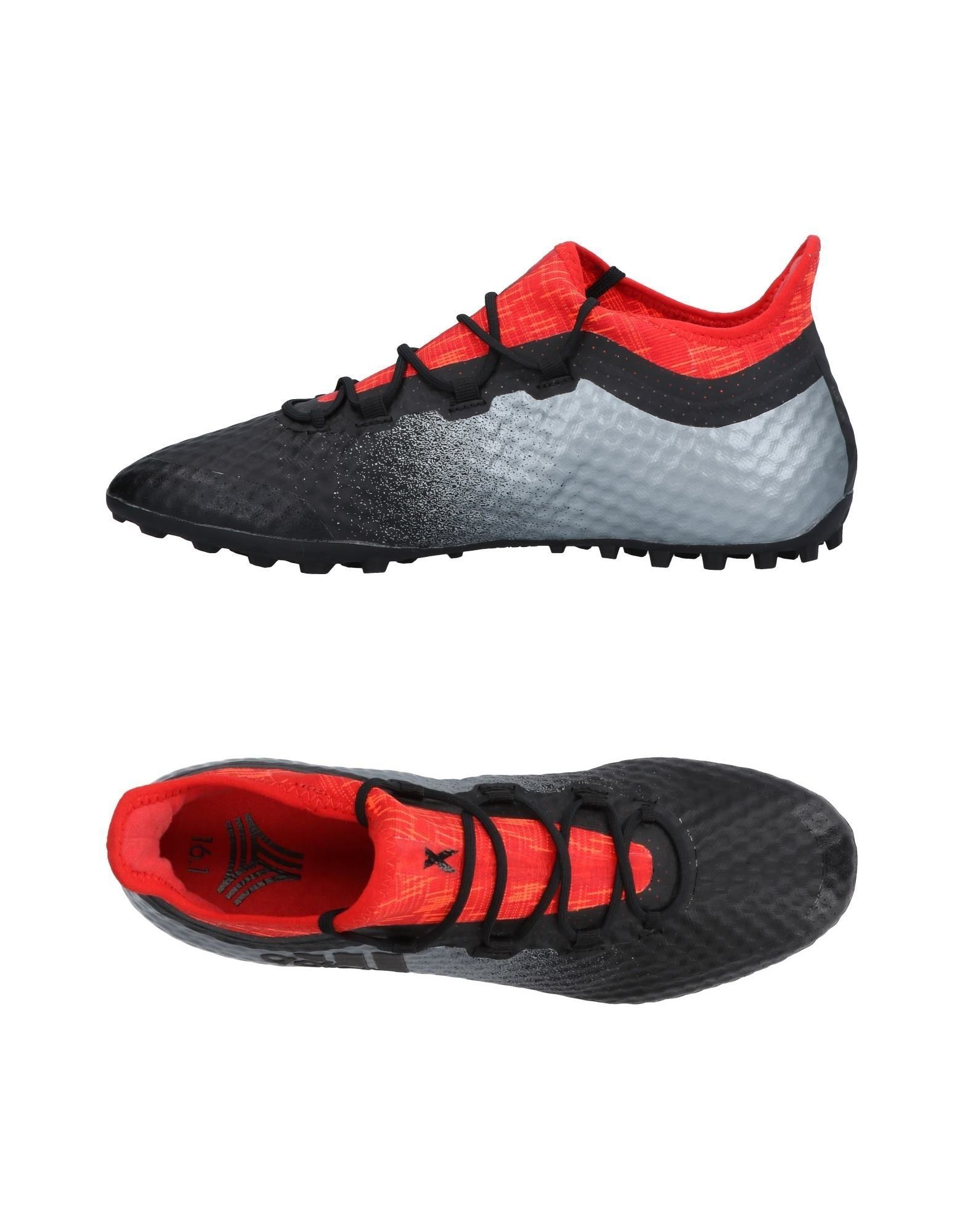Moda Sneakers Sneakers Moda Adidas Uomo - 11482975VF 8a60ba
