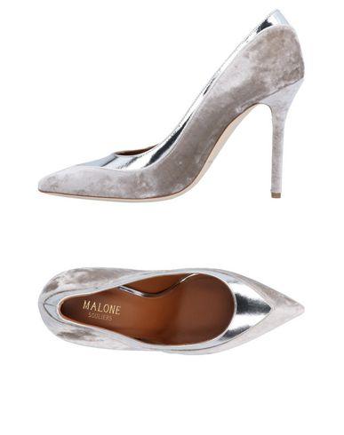 Gran descuento Zapato De Salón Giancarlo Paoli Mujer - Salones Giancarlo Paoli - 11479371HI Azul oscuro