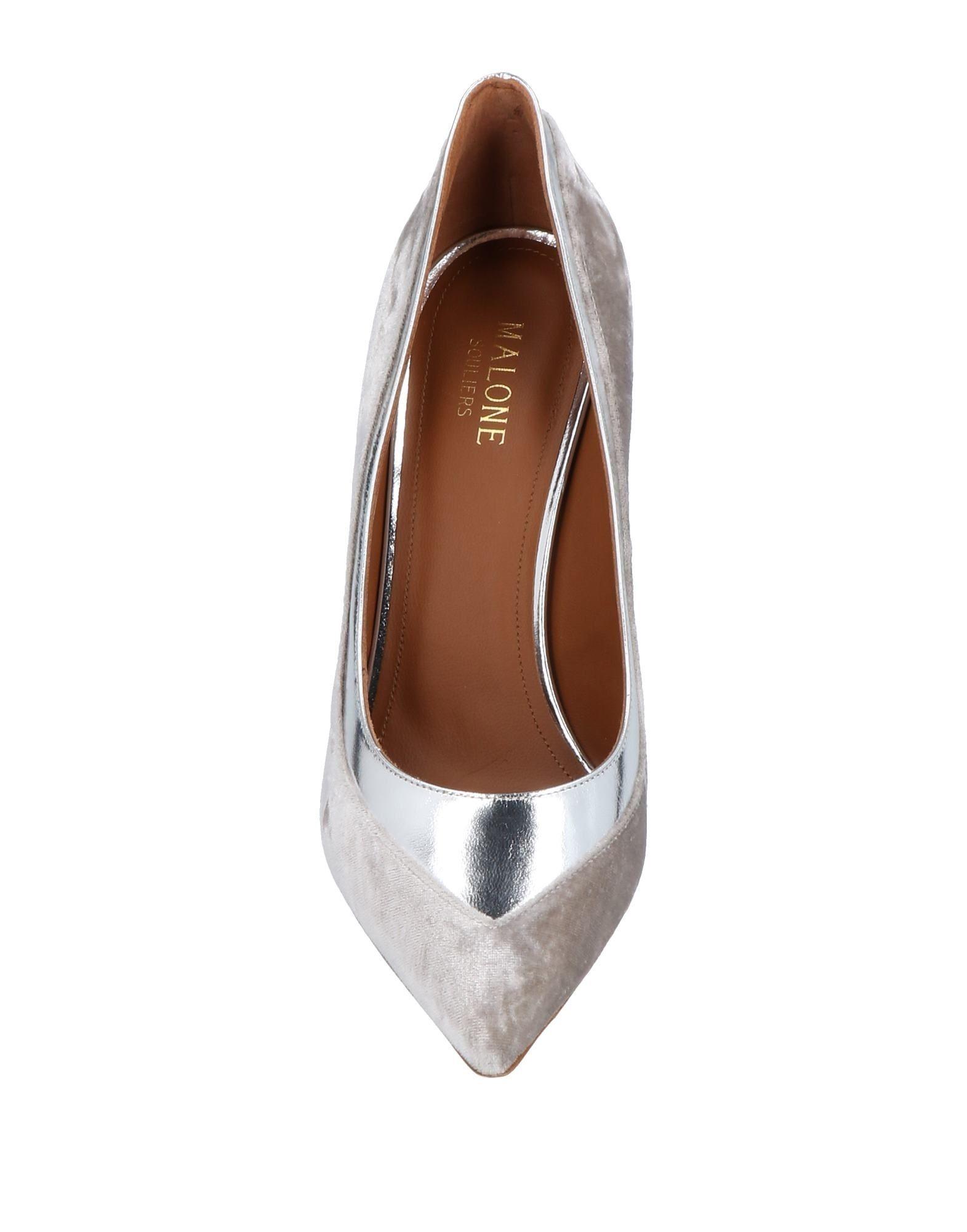 Malone 11482978LMGut Souliers Pumps Damen  11482978LMGut Malone aussehende strapazierfähige Schuhe 493819