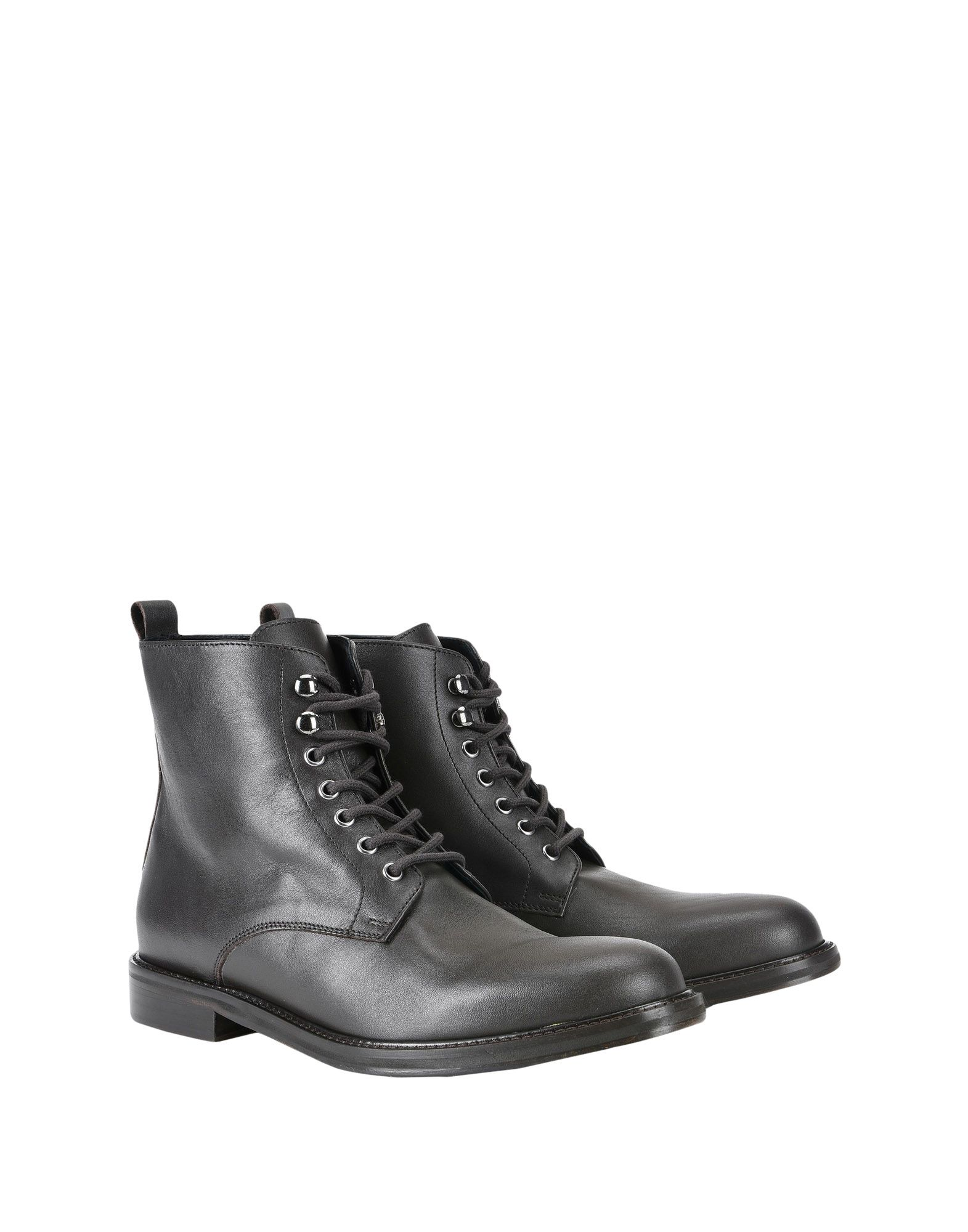 Ylati Heritage Boots - Men Ylati Heritage Boots online on 11482984SL  United Kingdom - 11482984SL on 5defd8
