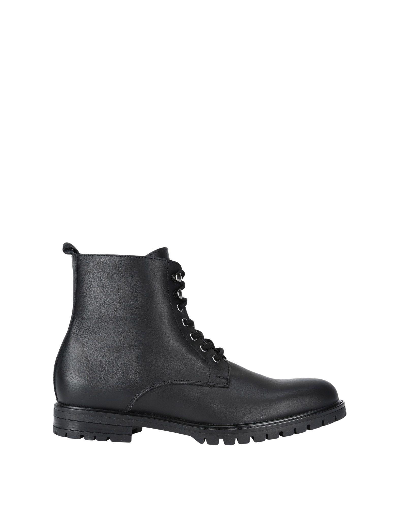 Ylati Heritage Stiefelette Herren  11482986CS Gute Qualität beliebte Schuhe