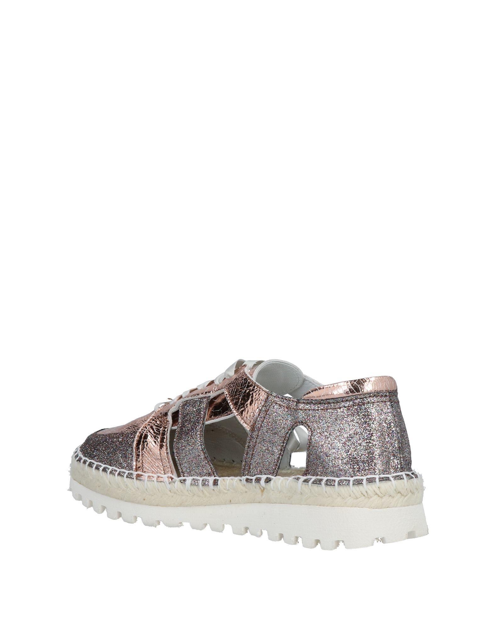 Scarpe economiche e resistenti Sneakers Lagoa Donna - 11482991JI