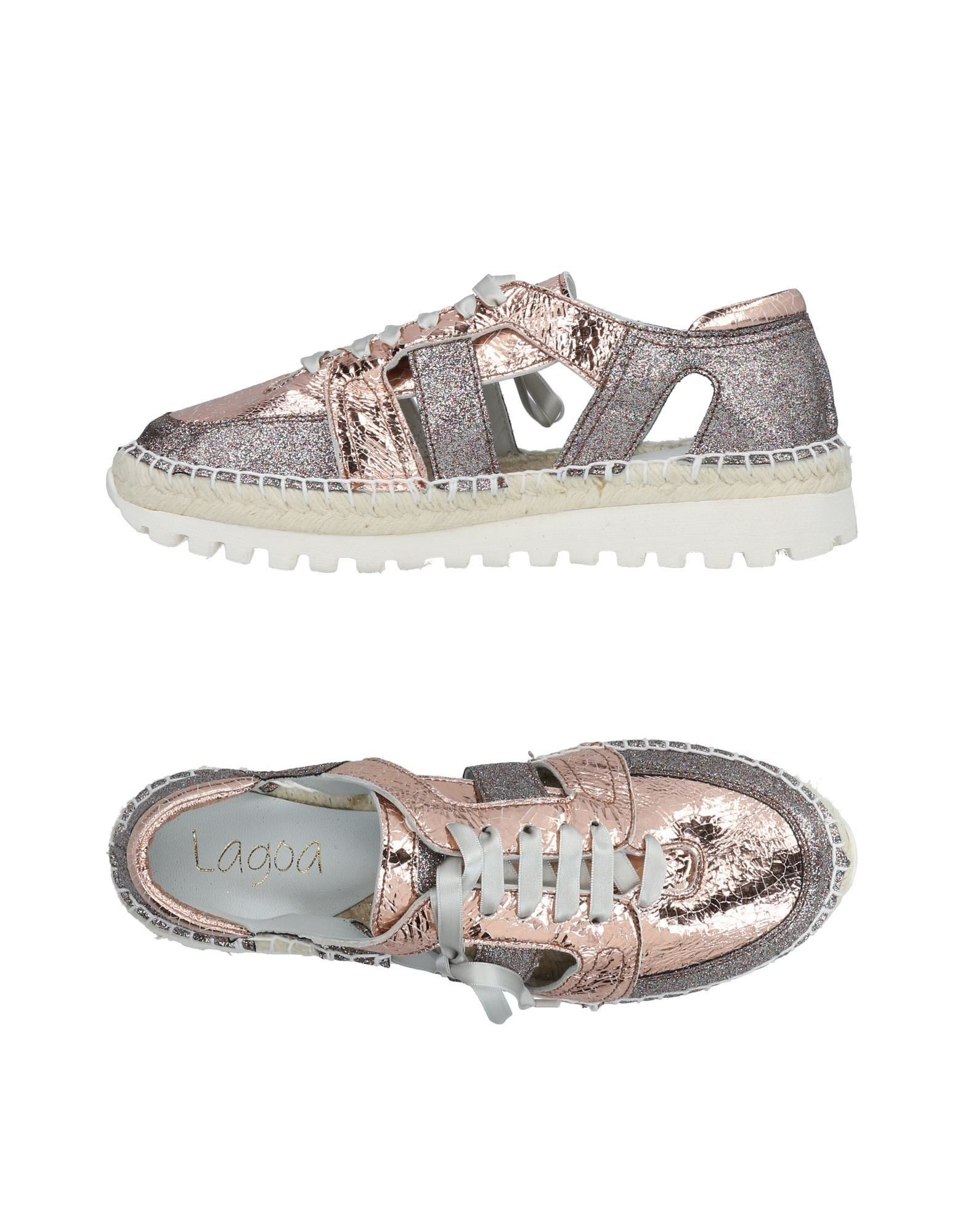 FOOTWEAR - Low-tops & sneakers on YOOX.COM Lagoa LjcDuC