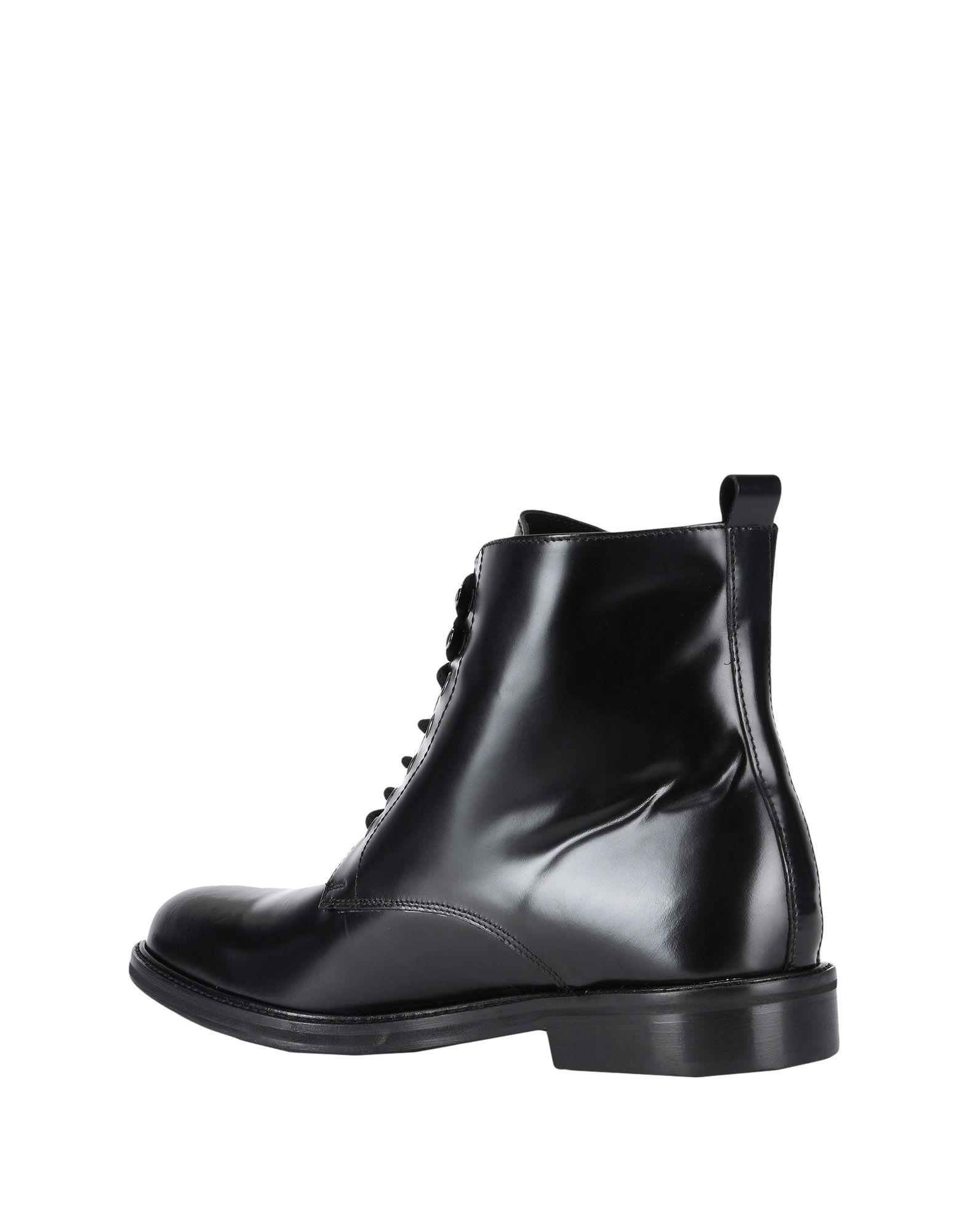 Ylati Heritage Stiefelette Herren  11482999SH Gute Qualität beliebte Schuhe