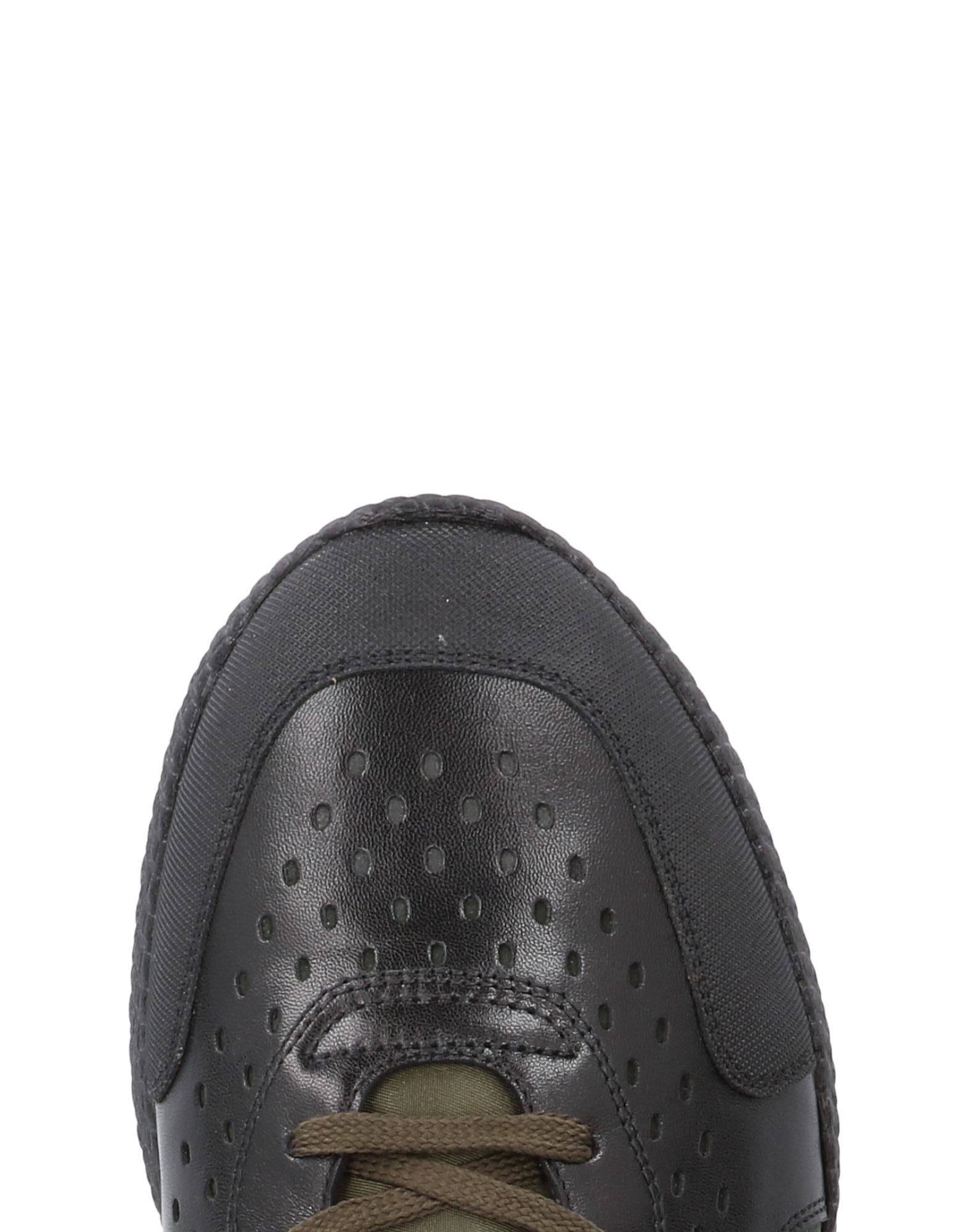 Rabatt 4Us echte Schuhe Cesare Paciotti 4Us Rabatt Sneakers Herren  11483003WN 9d577f