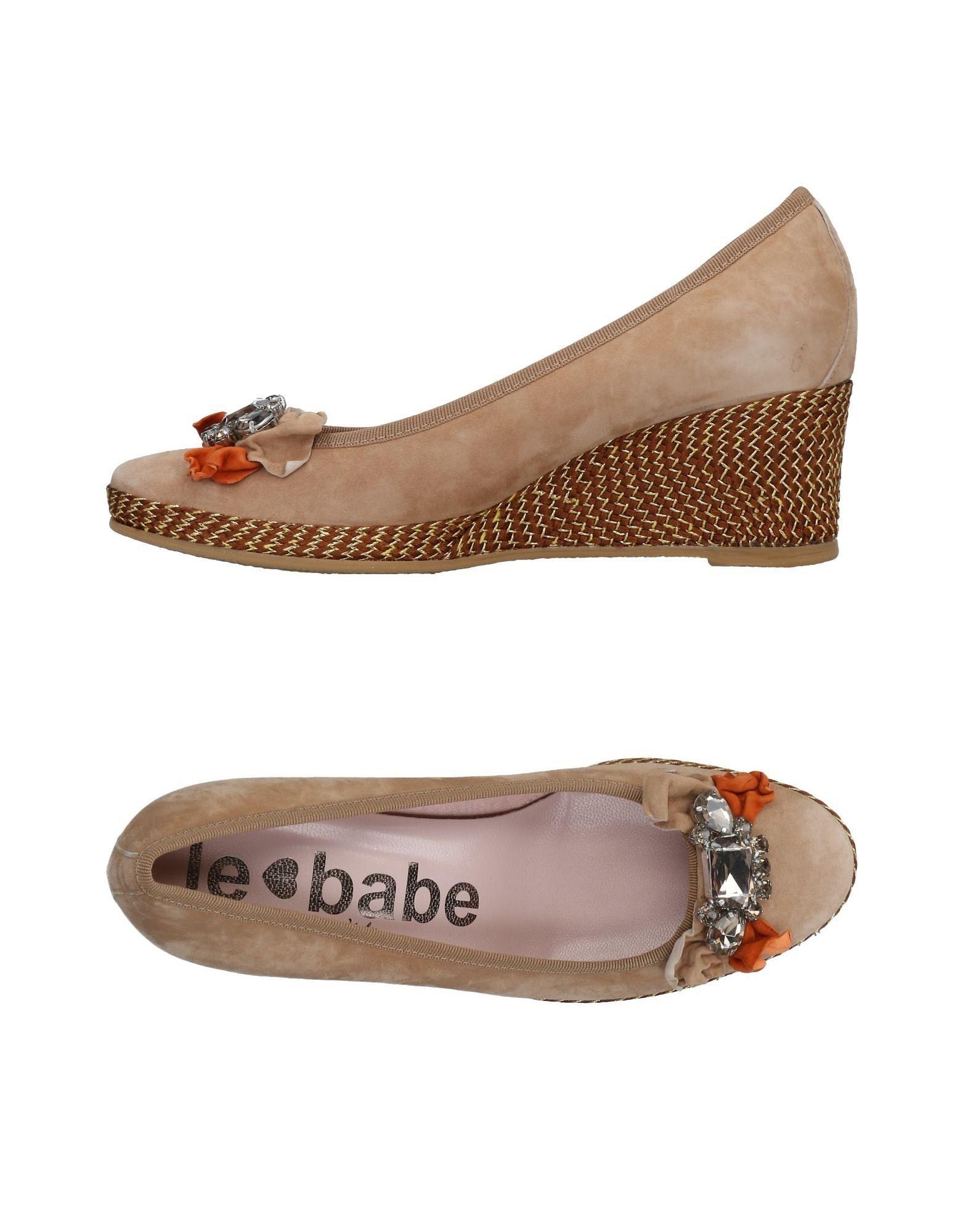 Le Babe Babe Babe Court - Women Le Babe Courts online on  United Kingdom - 11483012DO b4e798