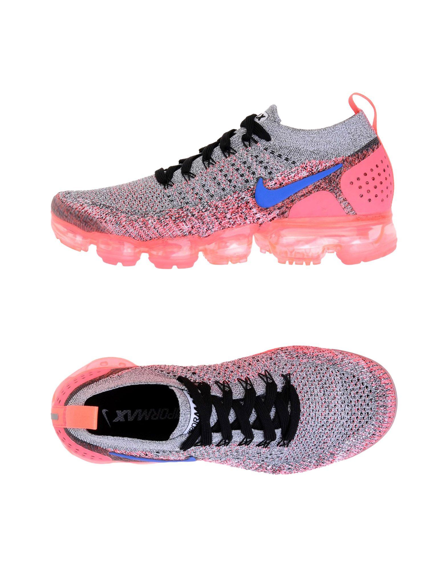 Scarpe donna online, calzature firmate e alla moda Collezione  Primavera-Estate e Autunno-Inverno