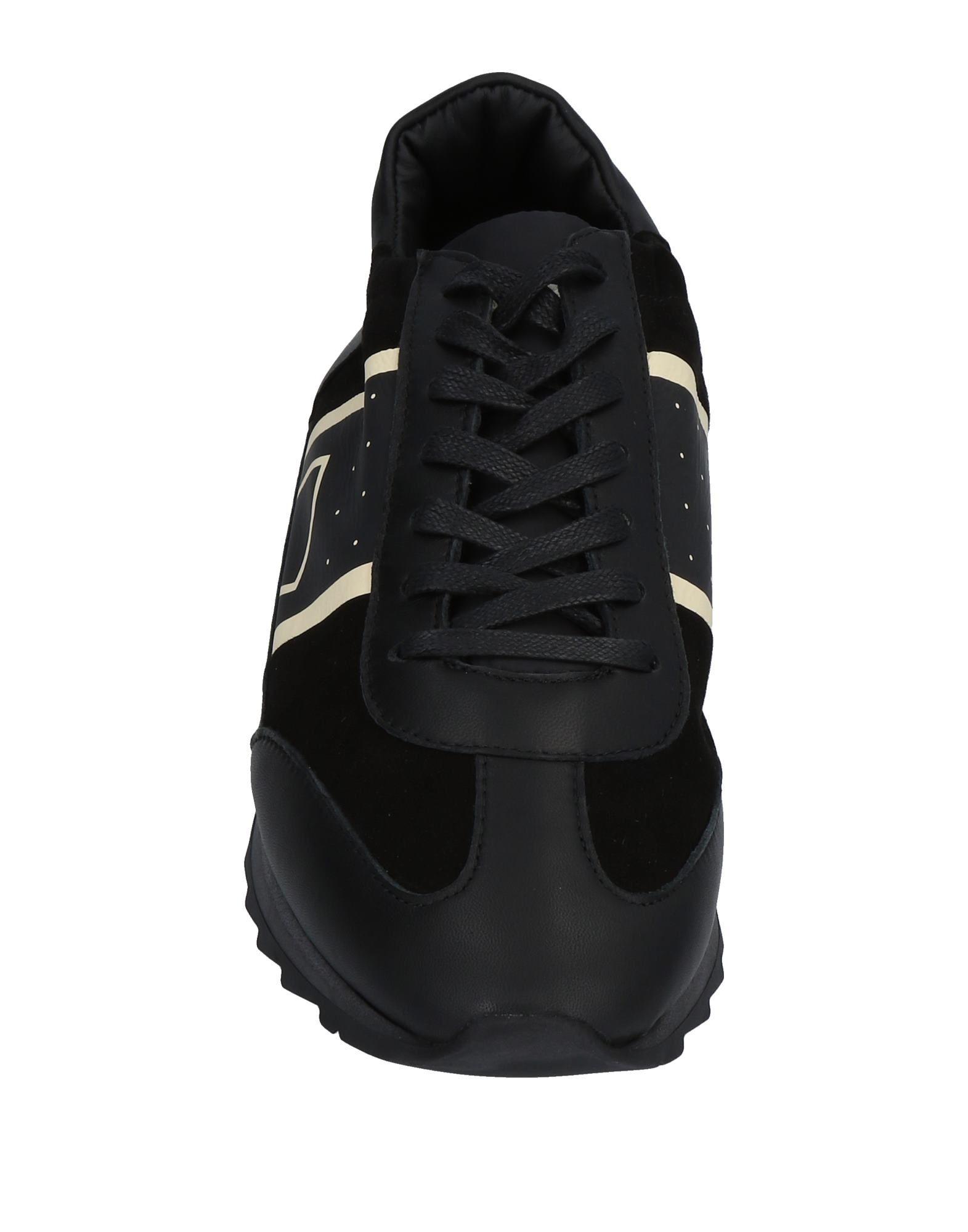 Philippe Model Model Philippe Sneakers Herren  11483020IK 730c87