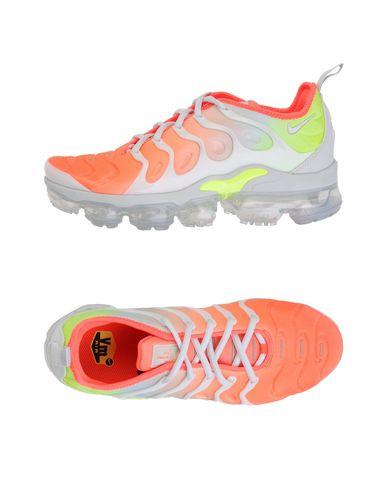Scarpe da Ginnastica Nike Air Vapormax Plus Plus Vapormax Donna Acquista online su YOOX   eac542