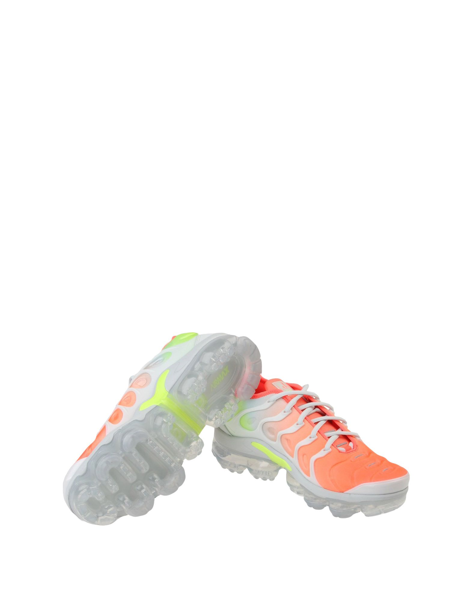 Nike Neue  Air Vapormax Plus  11483022PO Neue Nike Schuhe 3cf6db