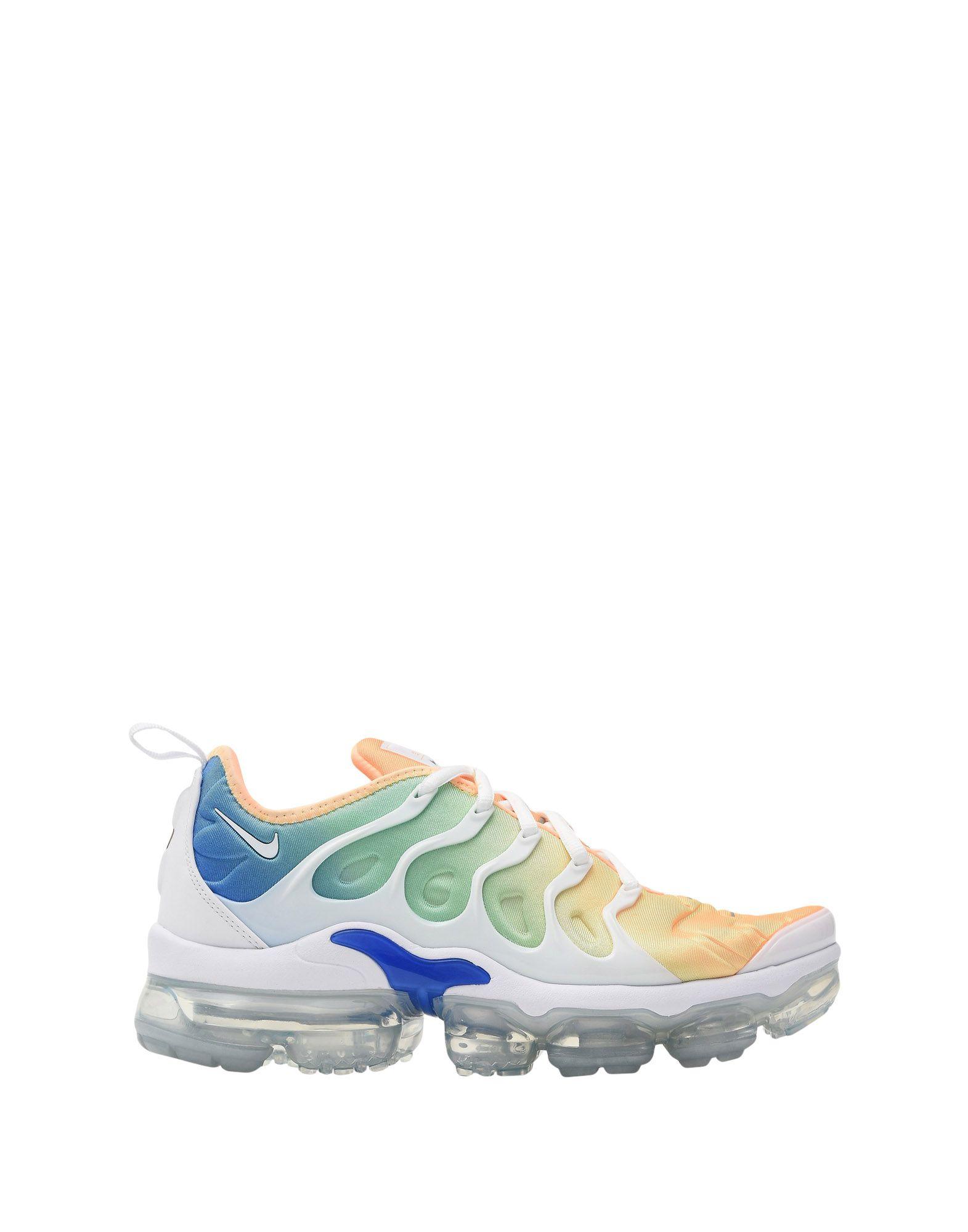 Nike  Air Vapormax Plus  Nike 11483025WUGut aussehende strapazierfähige Schuhe e49857