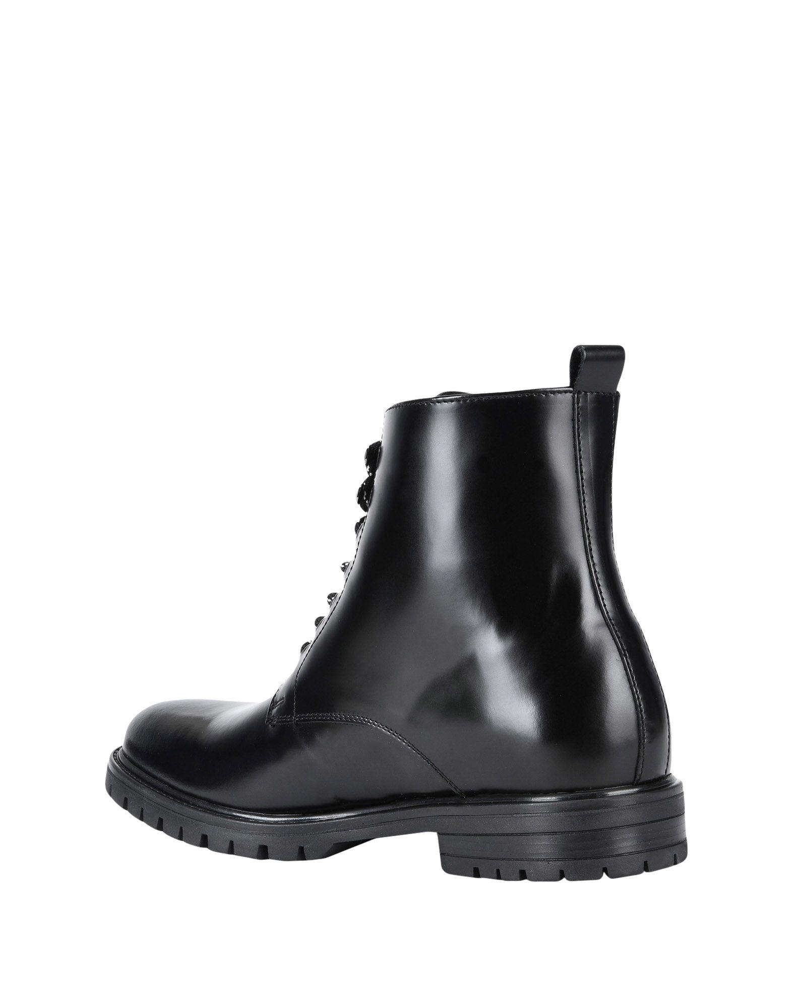 Ylati Heritage Stiefelette Herren  11483027LH Gute Qualität beliebte Schuhe