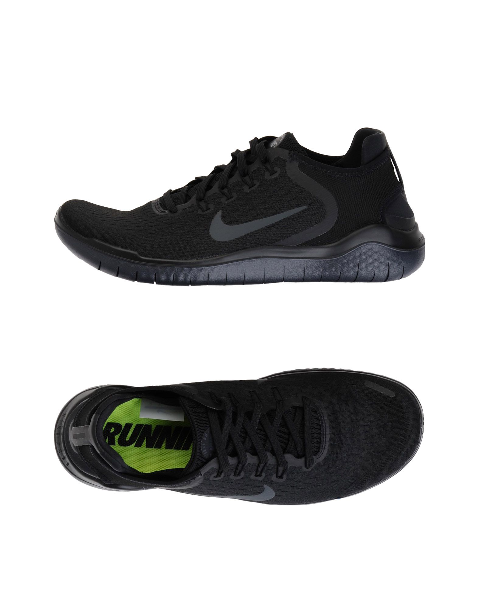 Rabatt echte Schuhe Nike  Free Rn 2018  11483029MU 11483029MU  7997fa