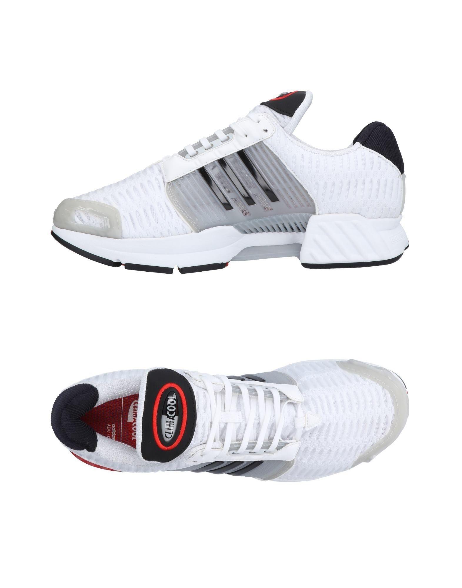 Rabatt echte Schuhe Adidas 11483031GO Originals Sneakers Herren  11483031GO Adidas 9e51a2