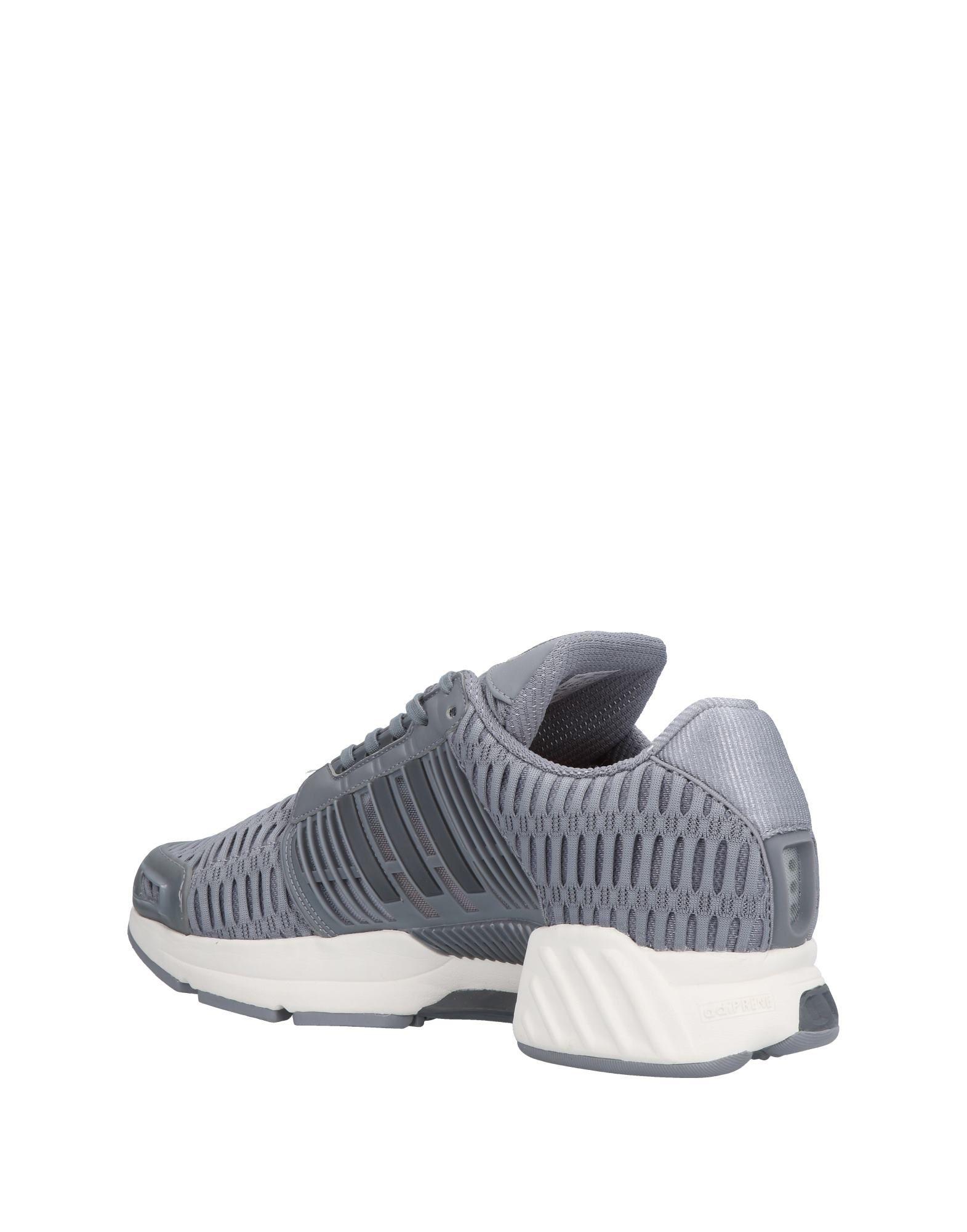 Adidas Originals Sneakers Herren Neue  11483032KT Neue Herren Schuhe 89995c