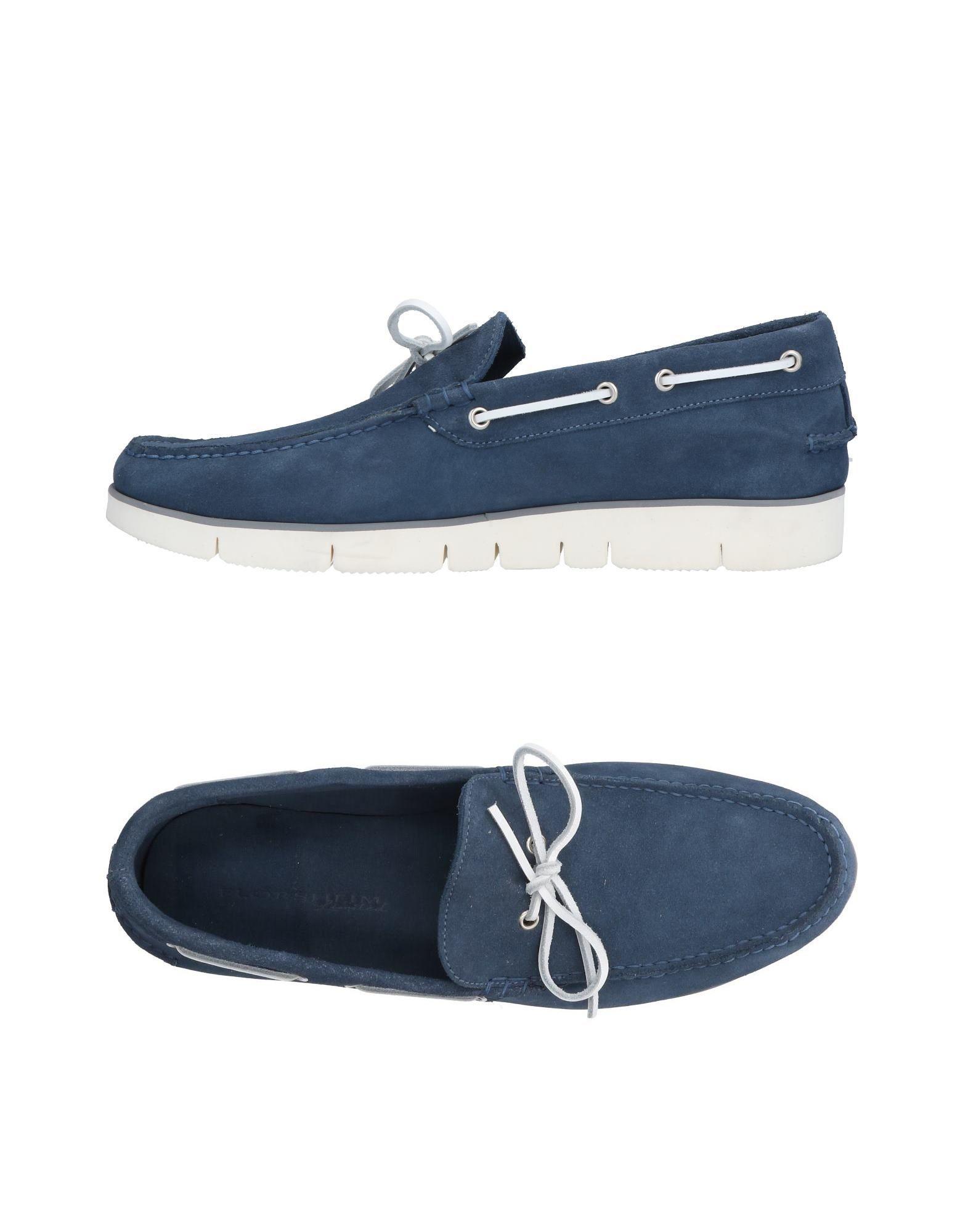 Rabatt Herren echte Schuhe Florsheim Mokassins Herren Rabatt  11483036SG e0825f