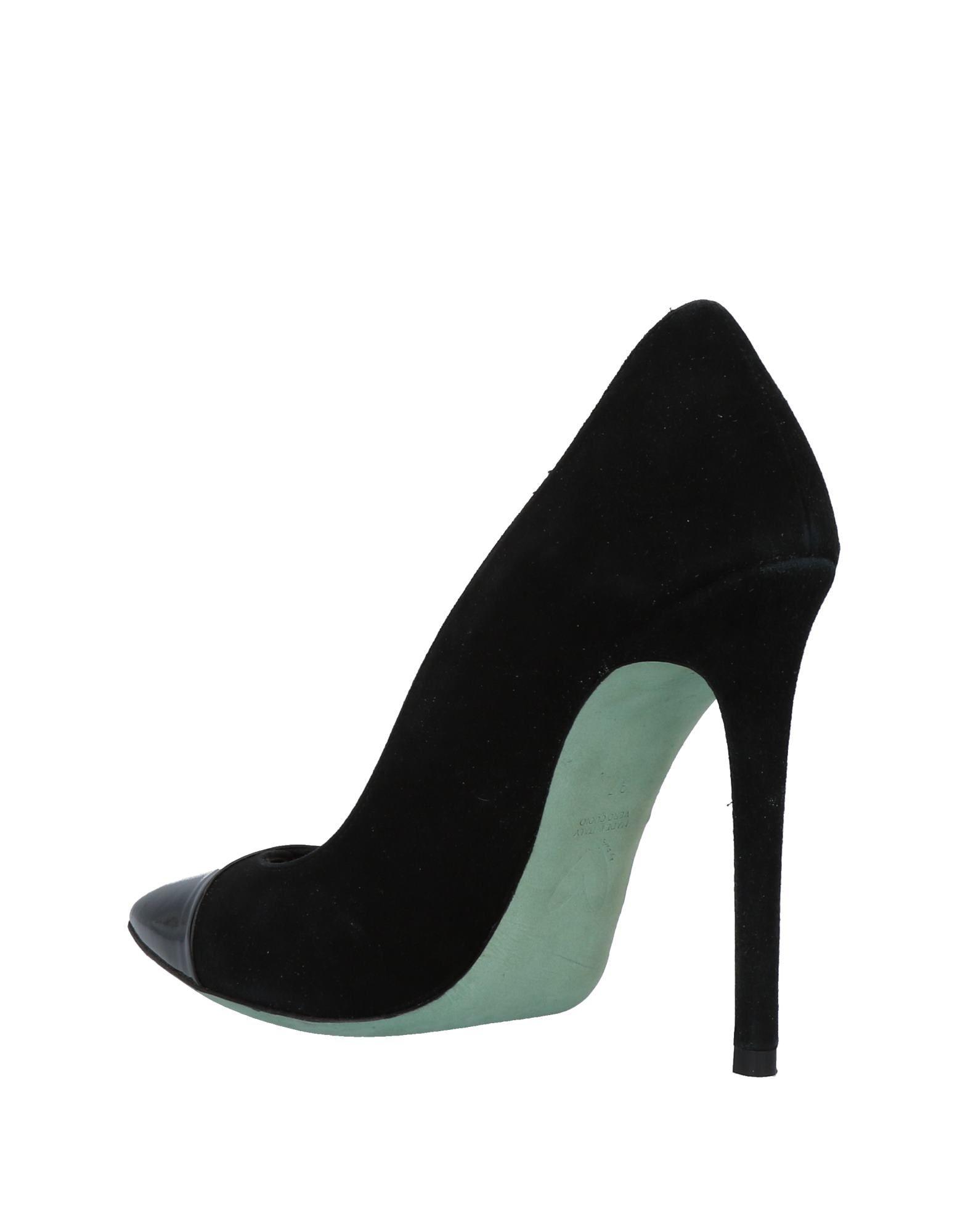 Mi Piaci By Dafni Pumps Qualität Damen  11483037TL Gute Qualität Pumps beliebte Schuhe 30f376