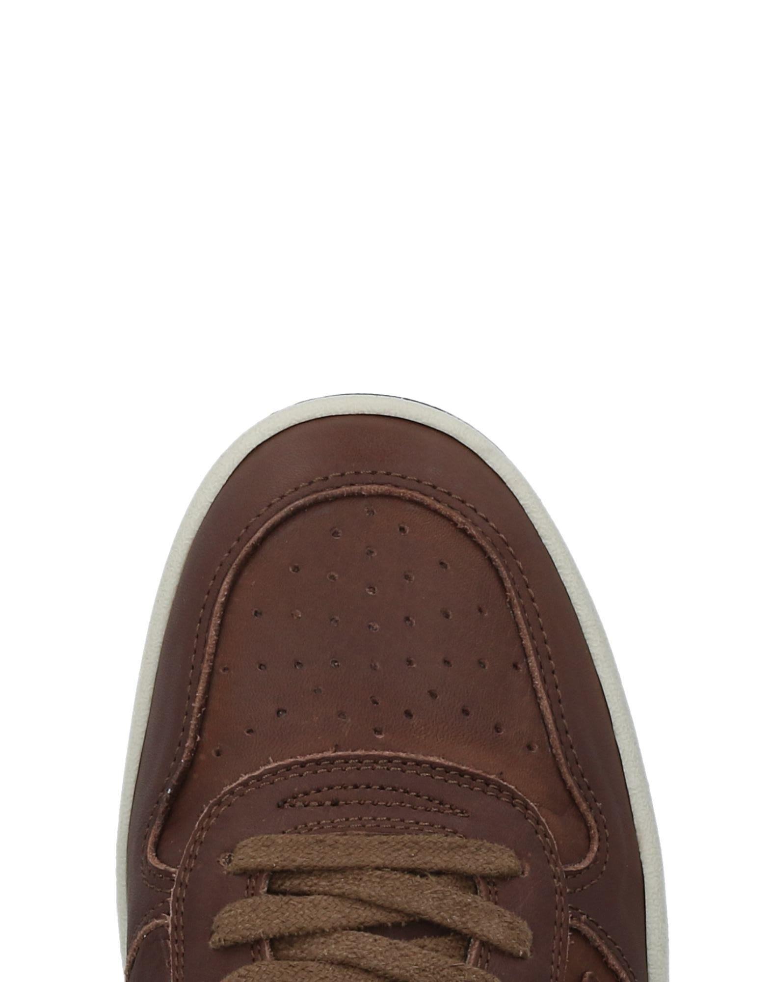 Rabatt echte Schuhe Philippe Model Sneakers Sneakers Model Herren  11483038EO bd57c2