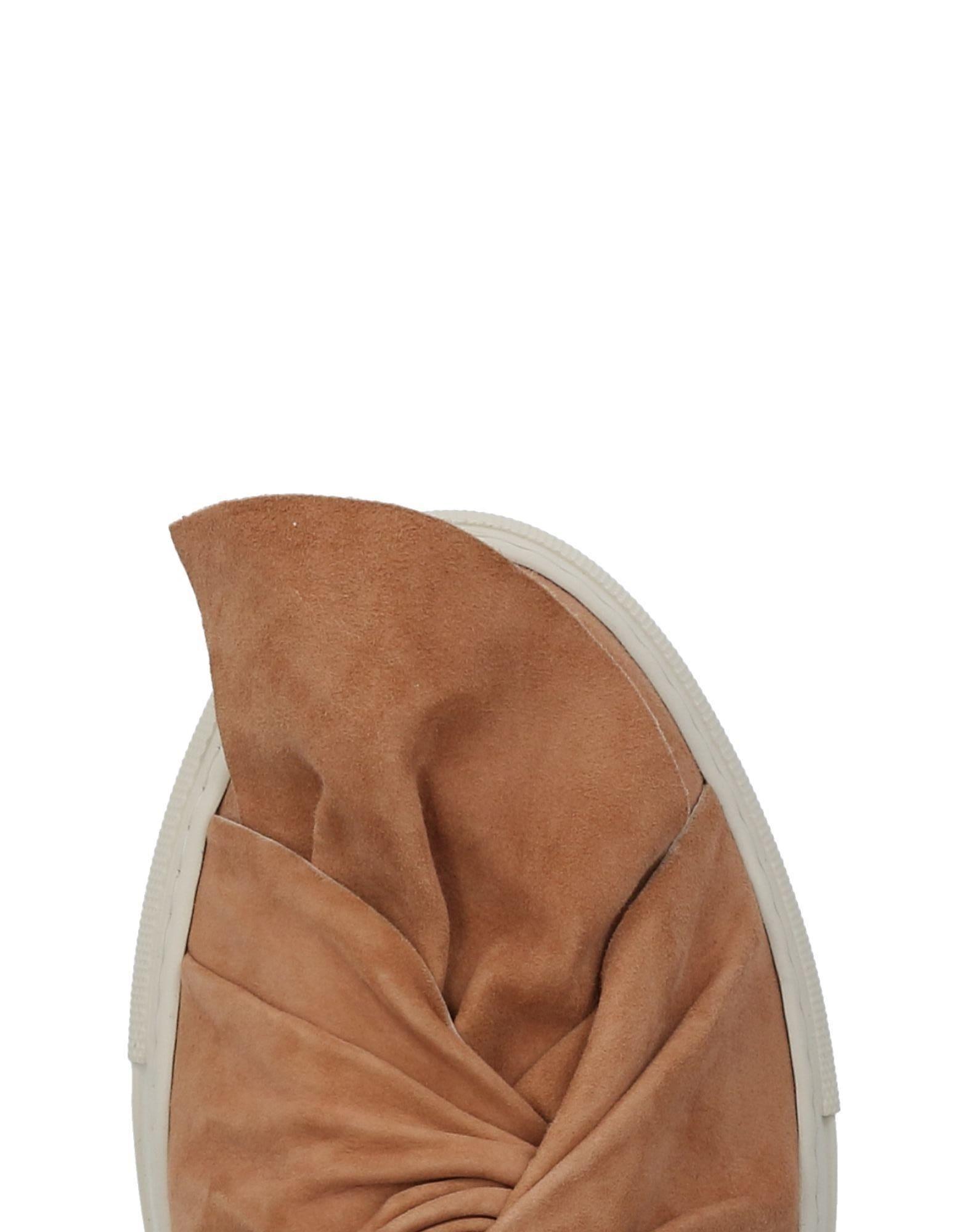 Rabatt Damen Schuhe Ports 1961 Sneakers Damen Rabatt  11483044FQ 2c62db