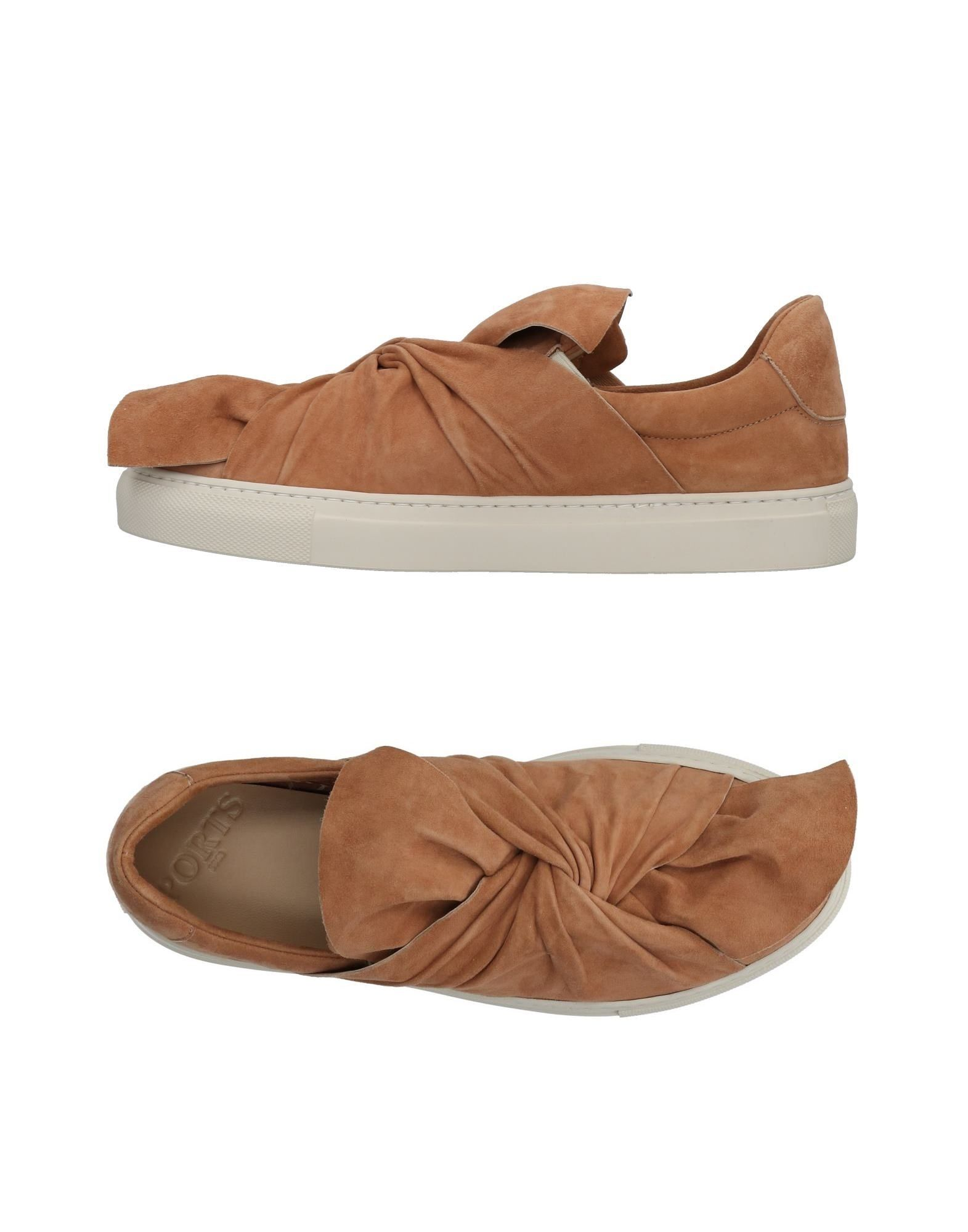 Sneakers Ports 1961 Donna - 11483044FQ