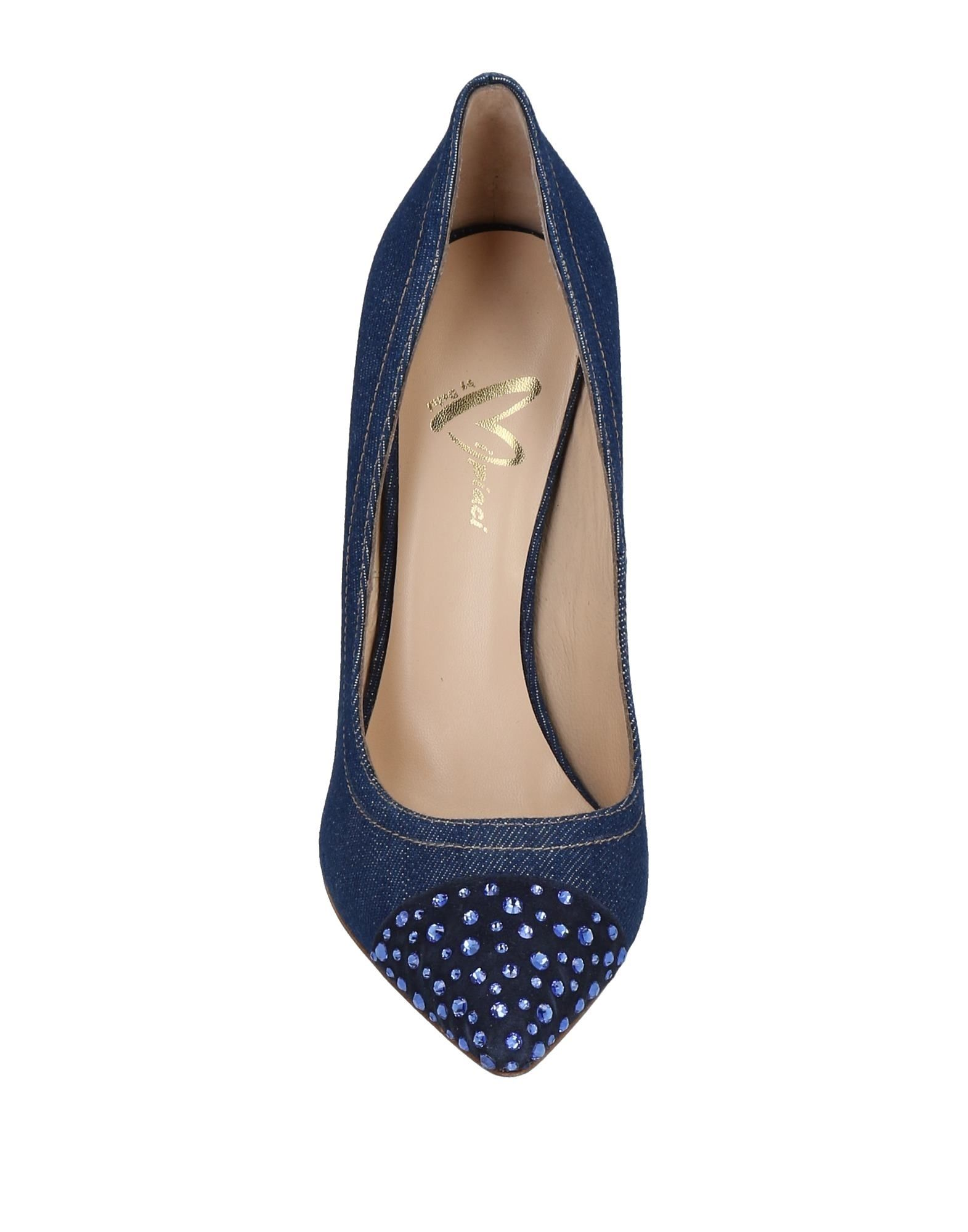 Mi Piaci By  Dafni Pumps Damen  By 11483055PQ  480a4a