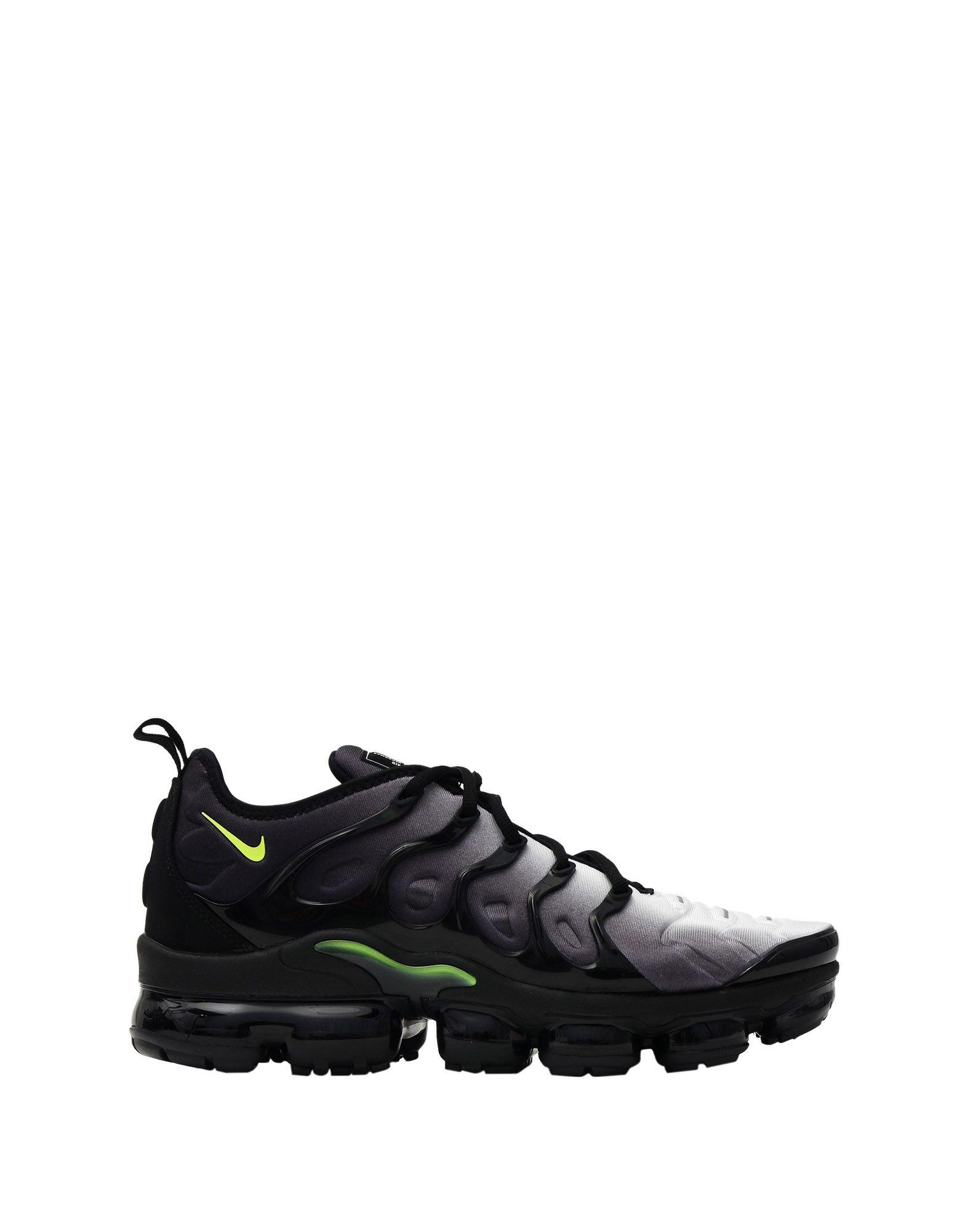 Nike Air Vapormax Plus Plus Vapormax  11483063CF de51f7