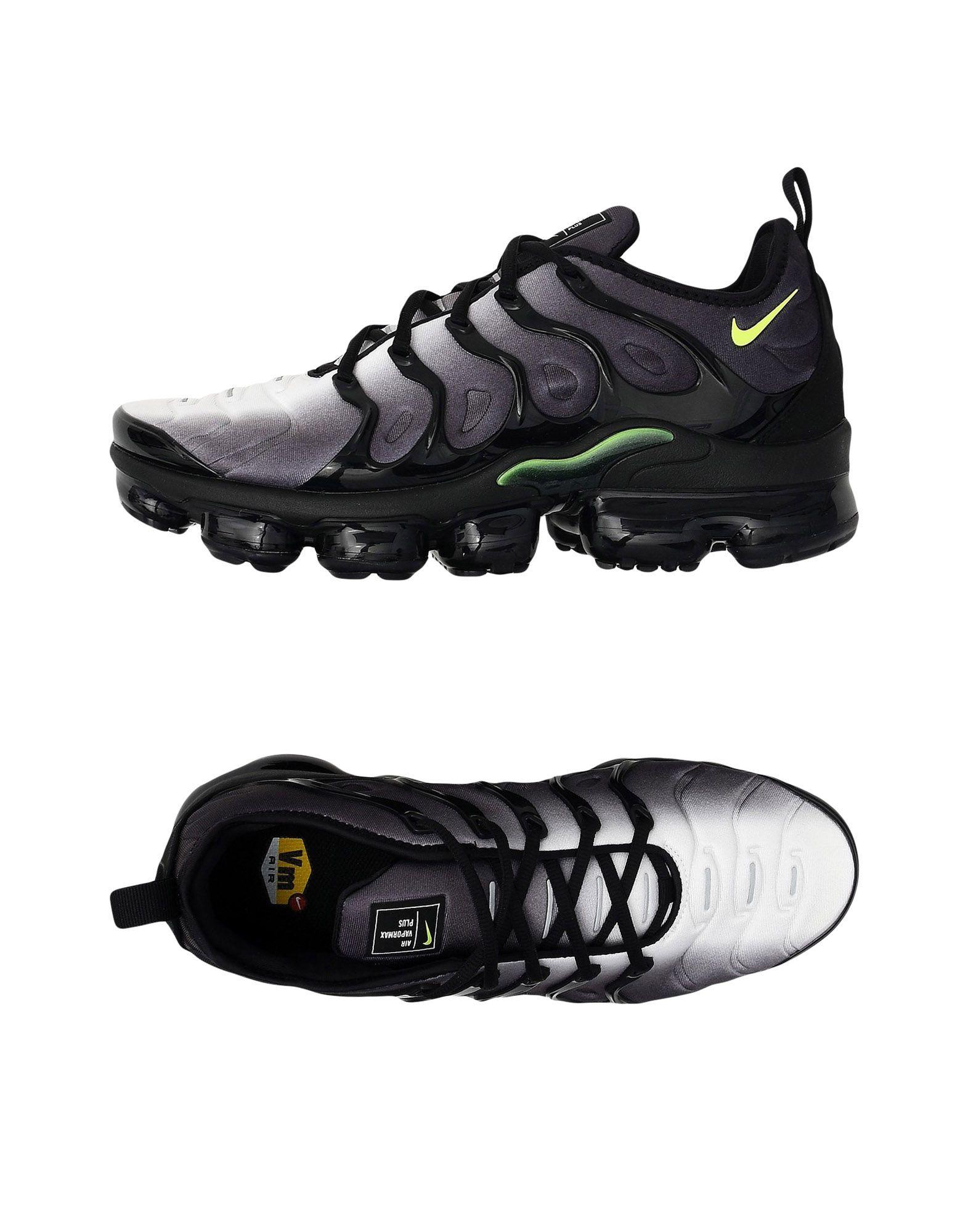 Sneakers Nike Air Vapormax Plus - Uomo - 11483063CF